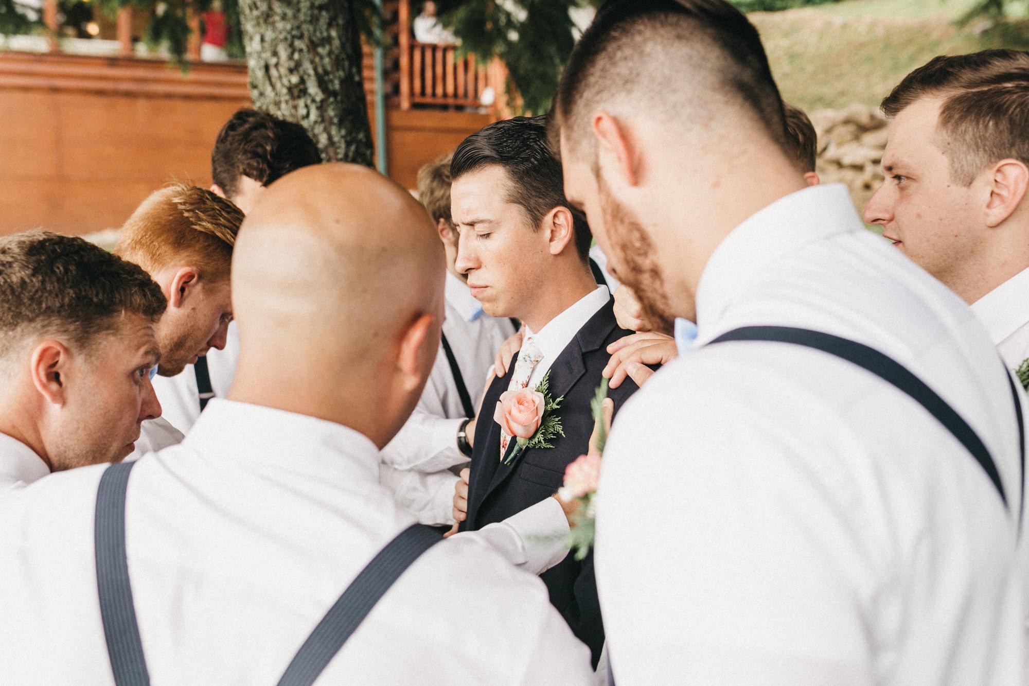 nashville_tennessee_wedding_photographer-65.jpg