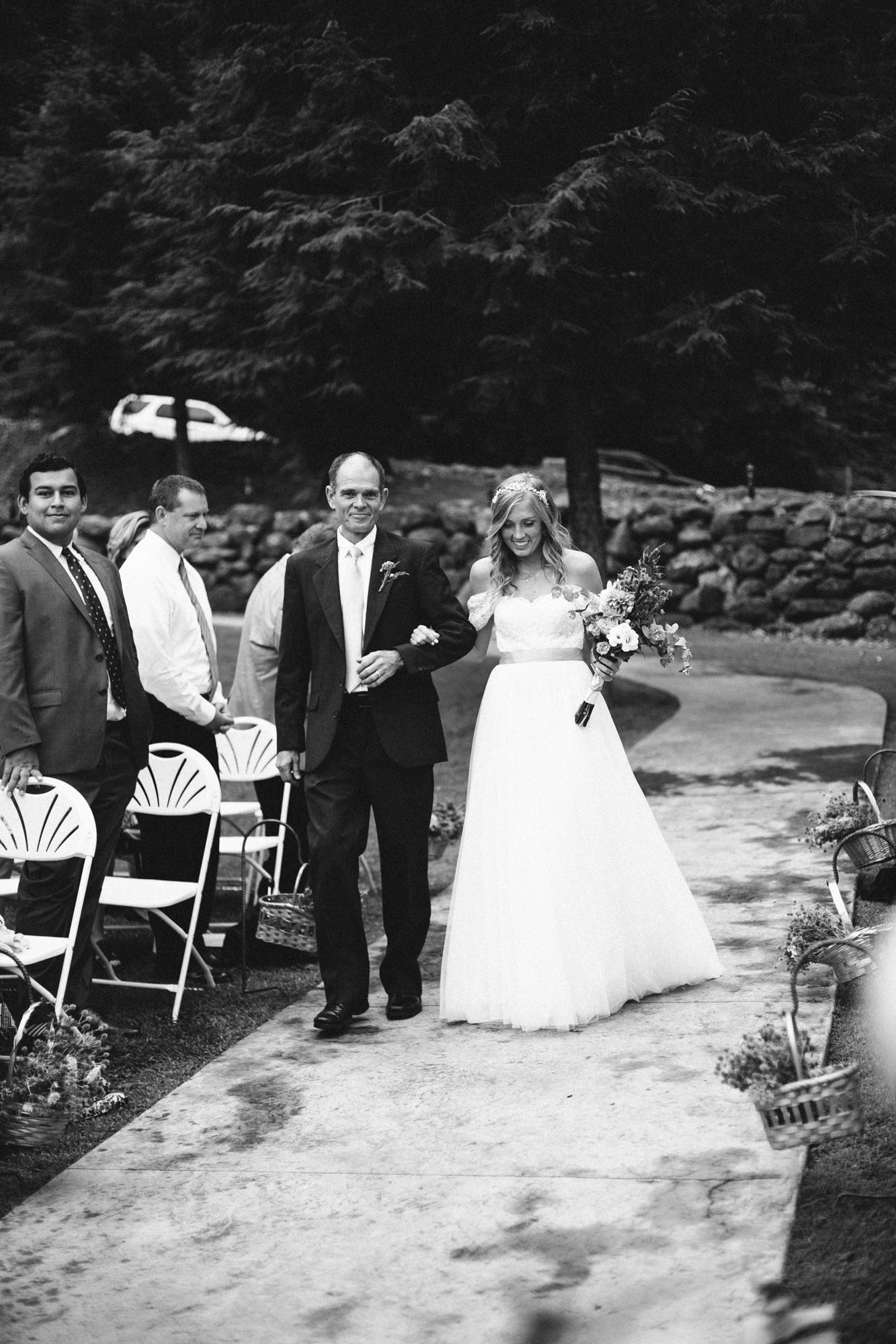 nashville_tennessee_wedding_photographer-69.jpg