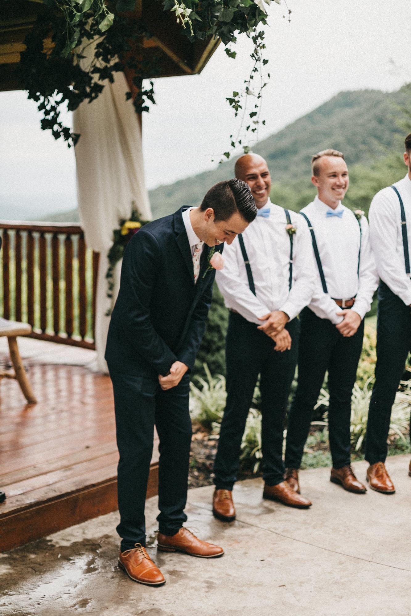 nashville_tennessee_wedding_photographer-71.jpg