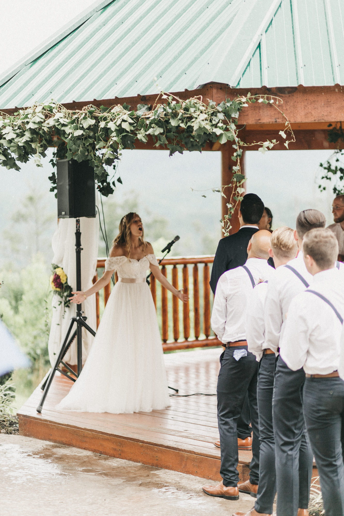 nashville_tennessee_wedding_photographer-79.jpg