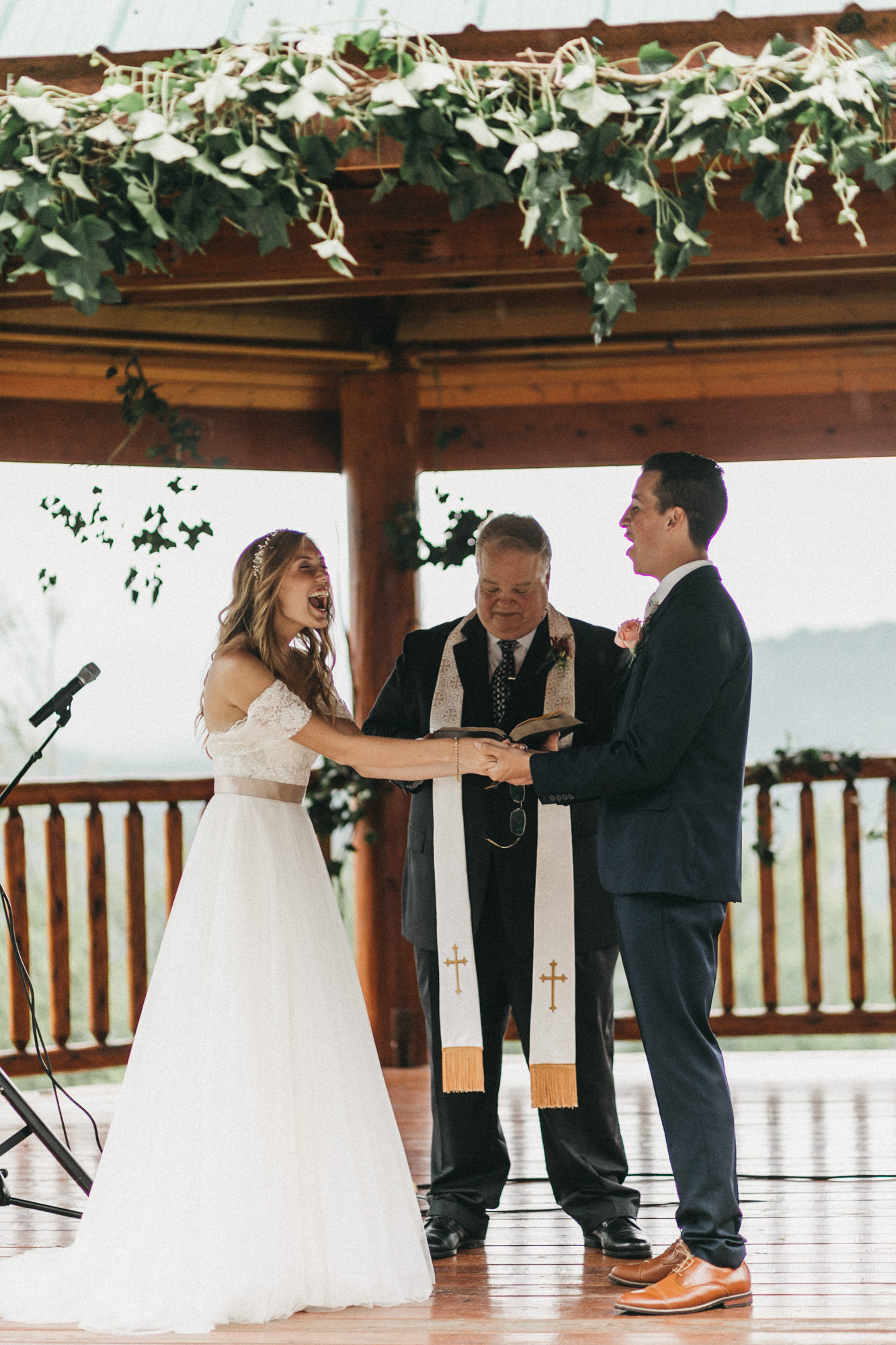 nashville_tennessee_wedding_photographer-81.jpg