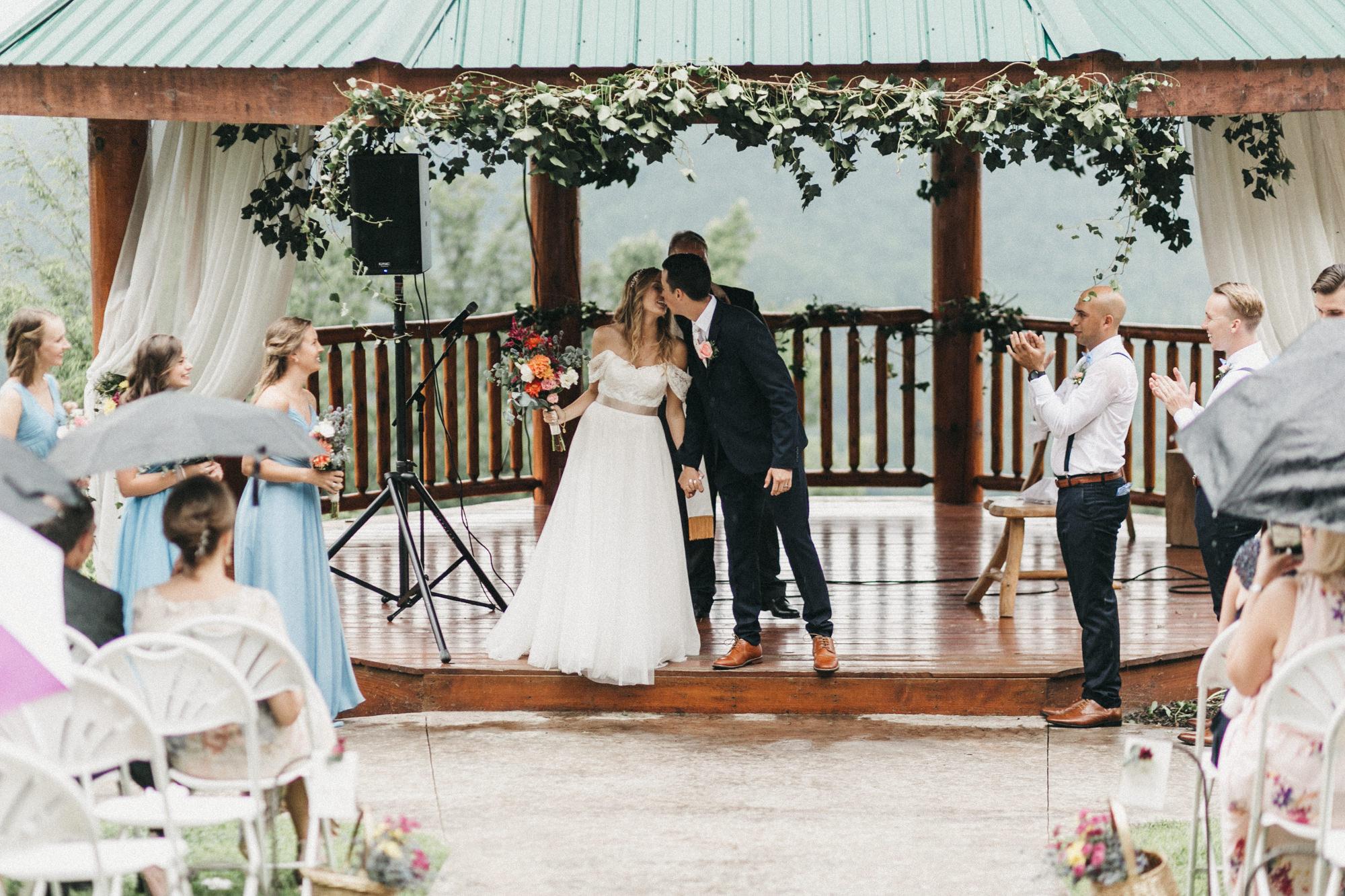 nashville_tennessee_wedding_photographer-84.jpg