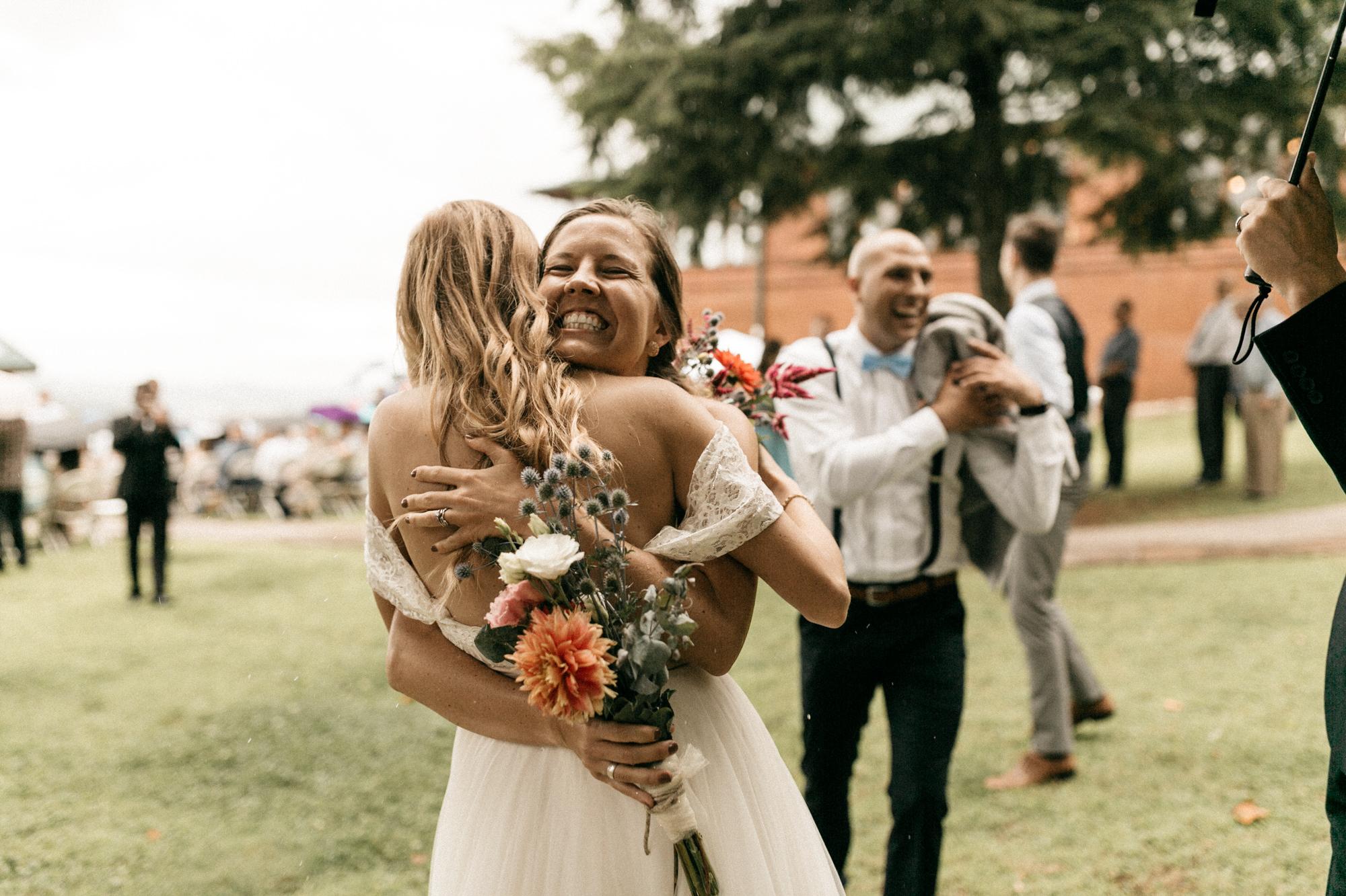 nashville_tennessee_wedding_photographer-89.jpg