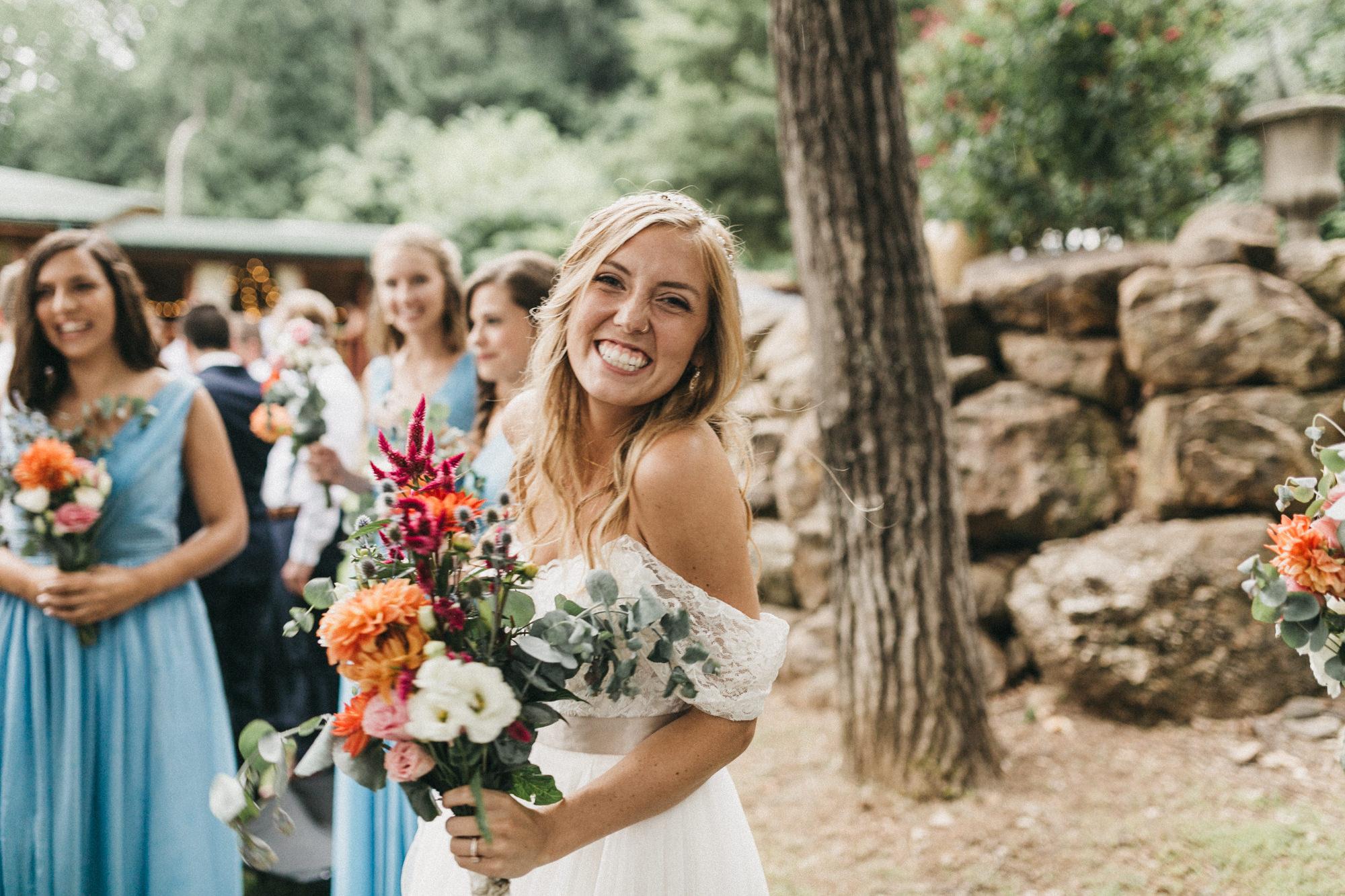 nashville_tennessee_wedding_photographer-90.jpg