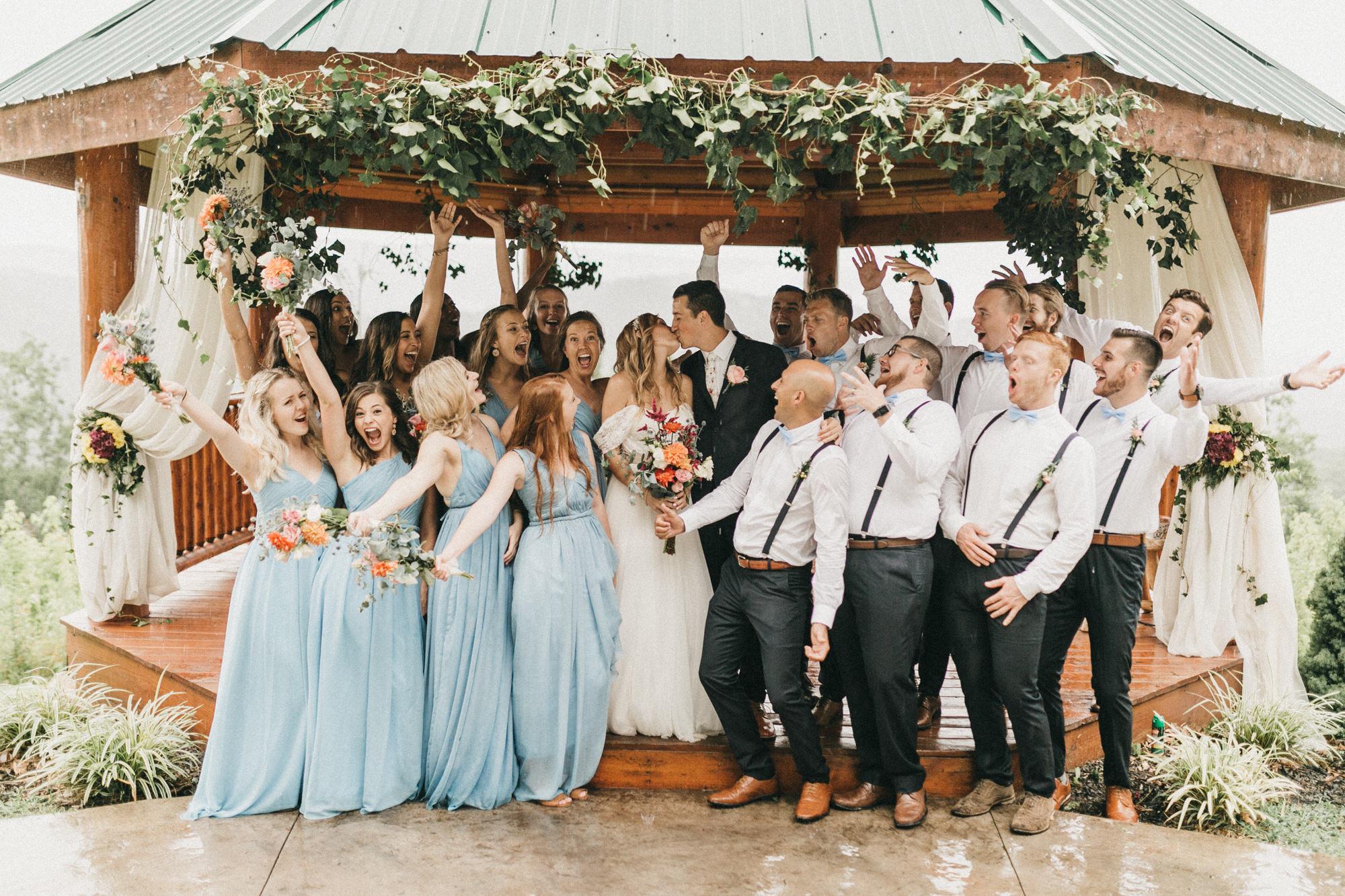 nashville_tennessee_wedding_photographer-91.jpg
