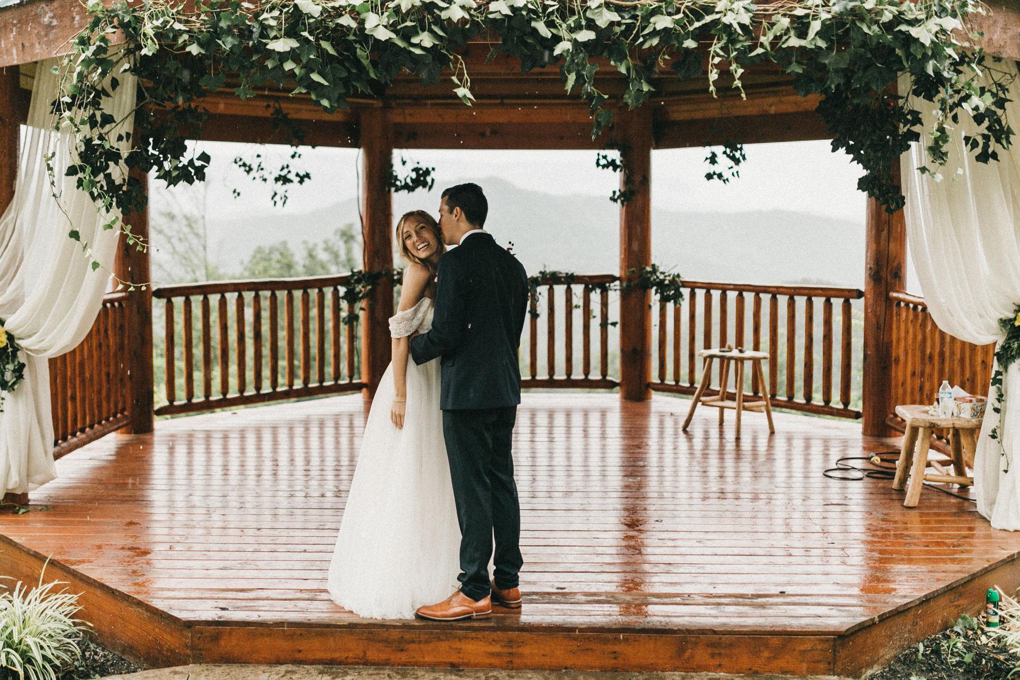 nashville_tennessee_wedding_photographer-92.jpg