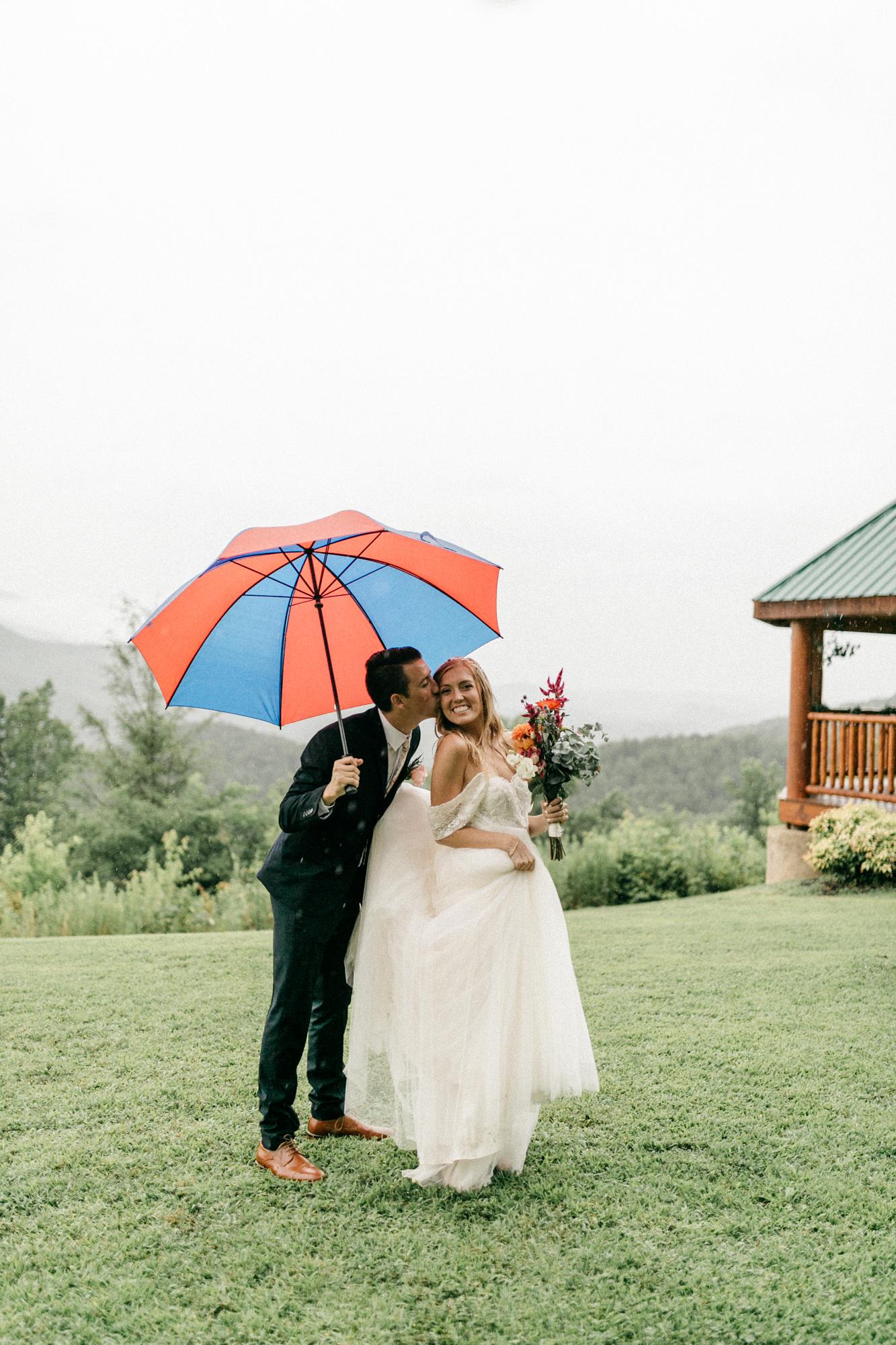 nashville_tennessee_wedding_photographer-103.jpg