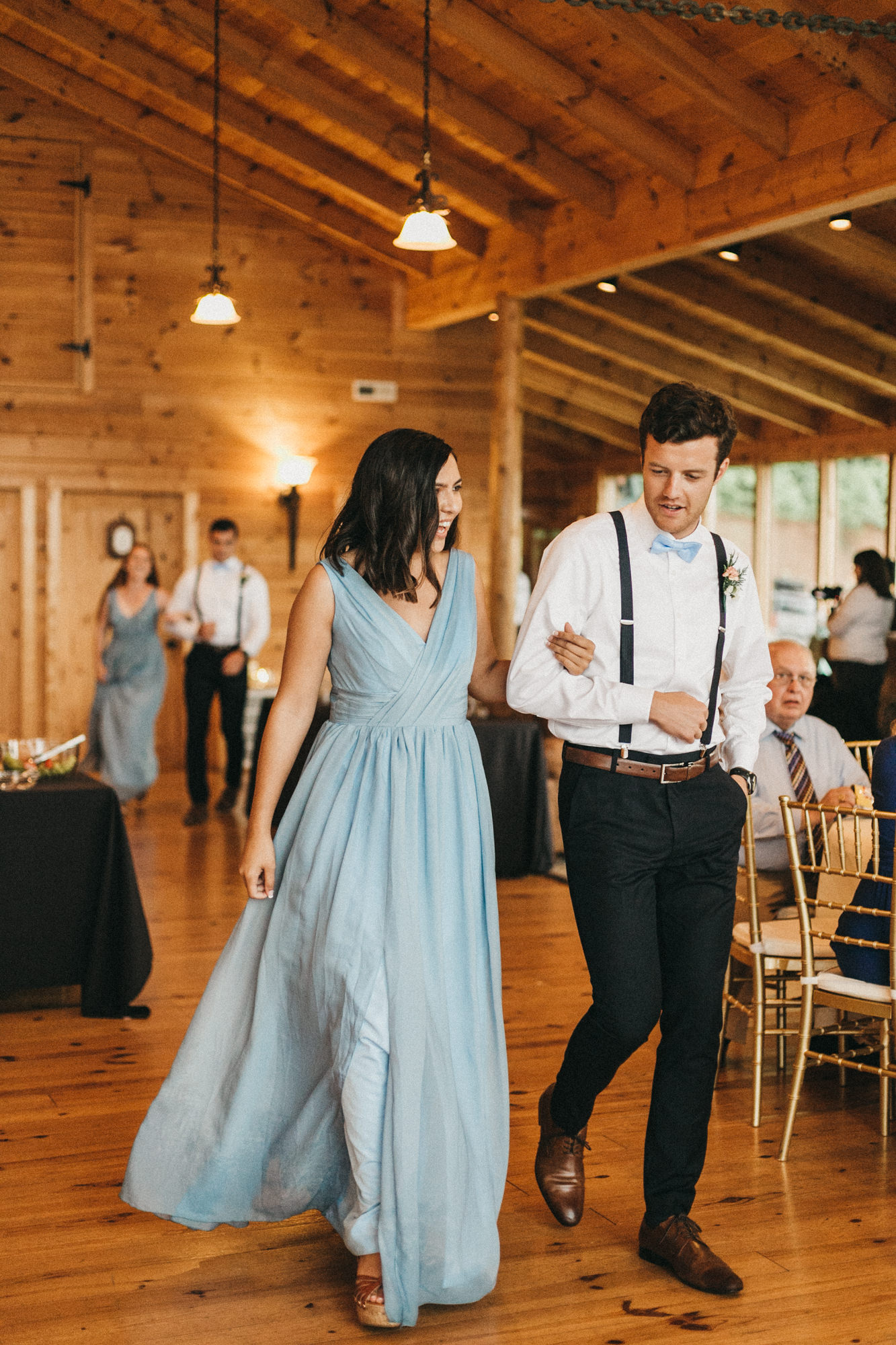 nashville_tennessee_wedding_photographer-106.jpg