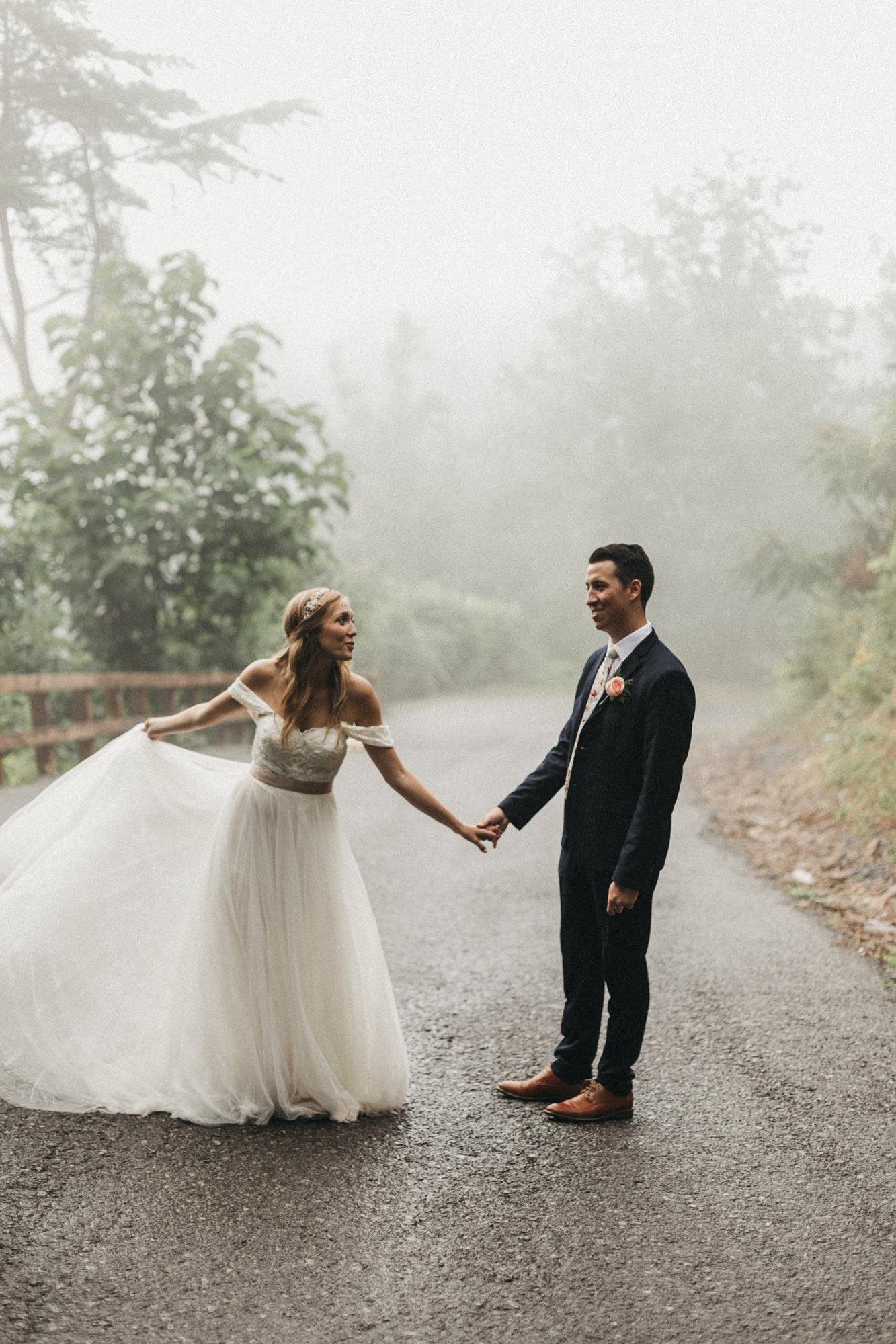 nashville_tennessee_wedding_photographer-113.jpg