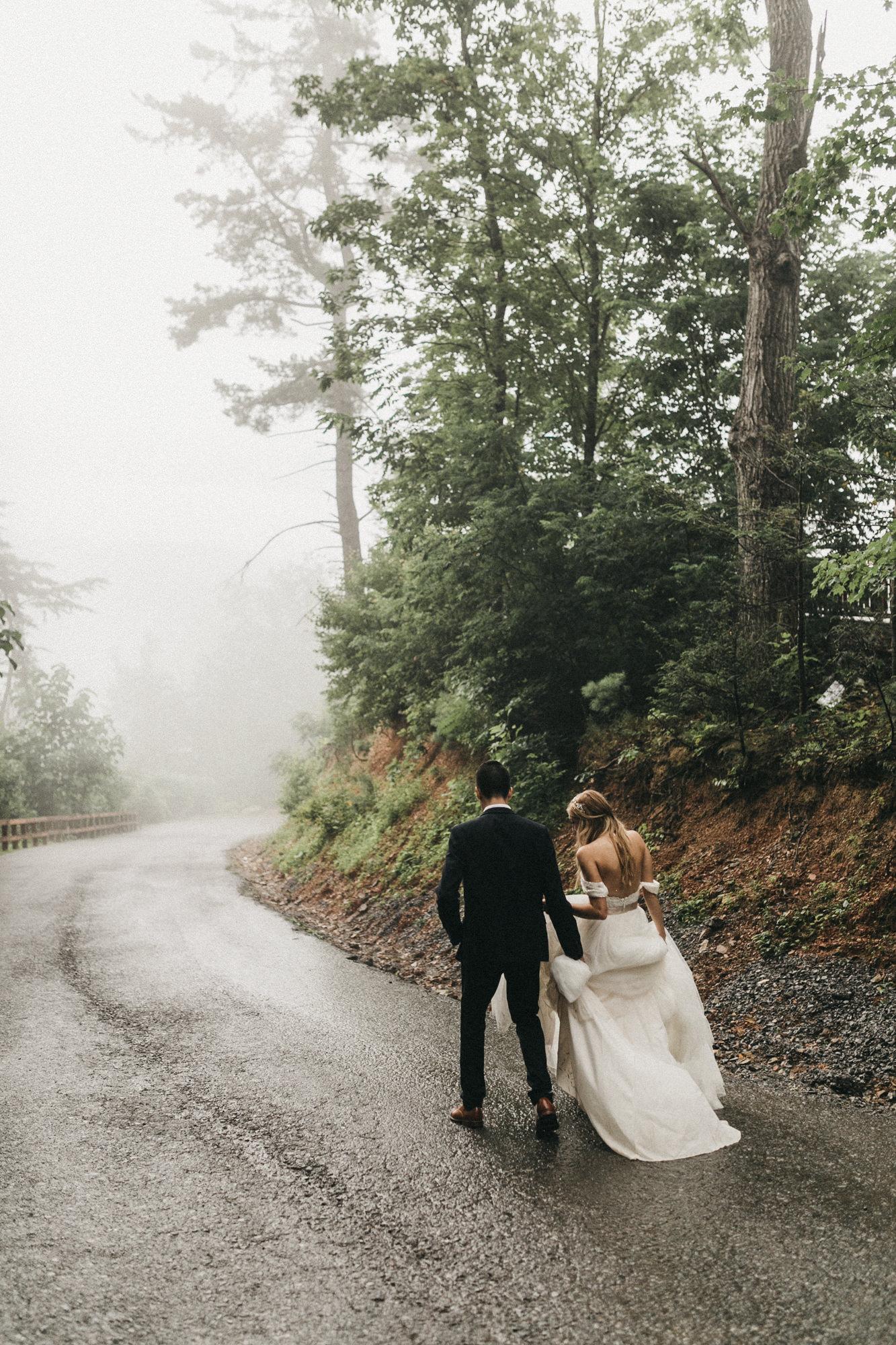 nashville_tennessee_wedding_photographer-111.jpg