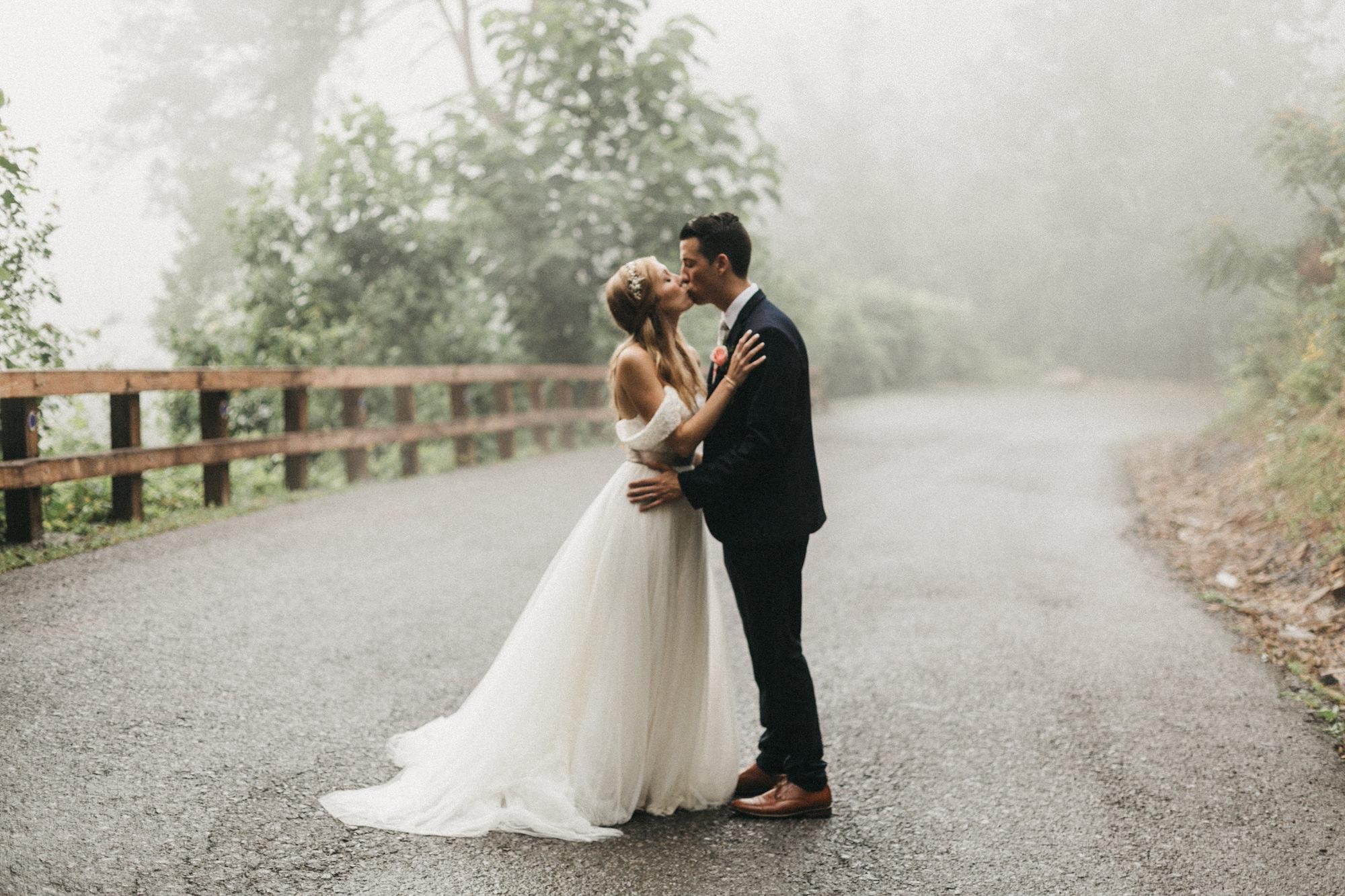 nashville_tennessee_wedding_photographer-115.jpg
