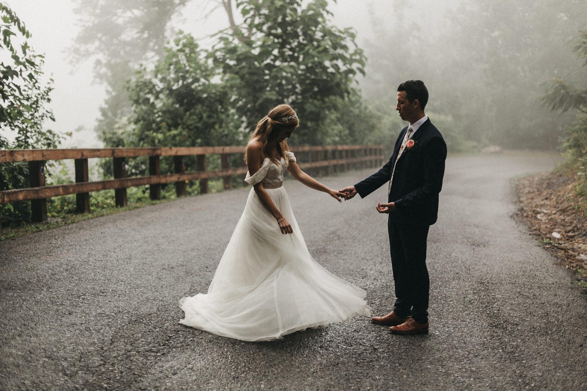 nashville_tennessee_wedding_photographer-114.jpg