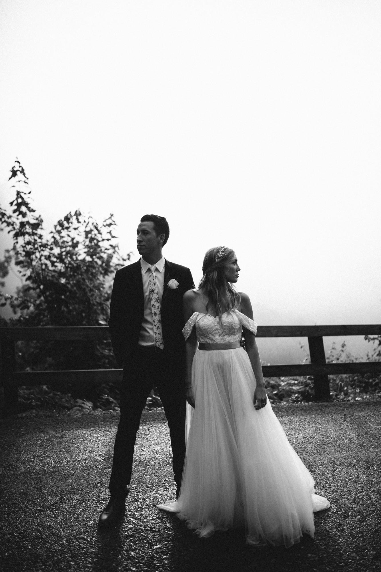 nashville_tennessee_wedding_photographer-121.jpg