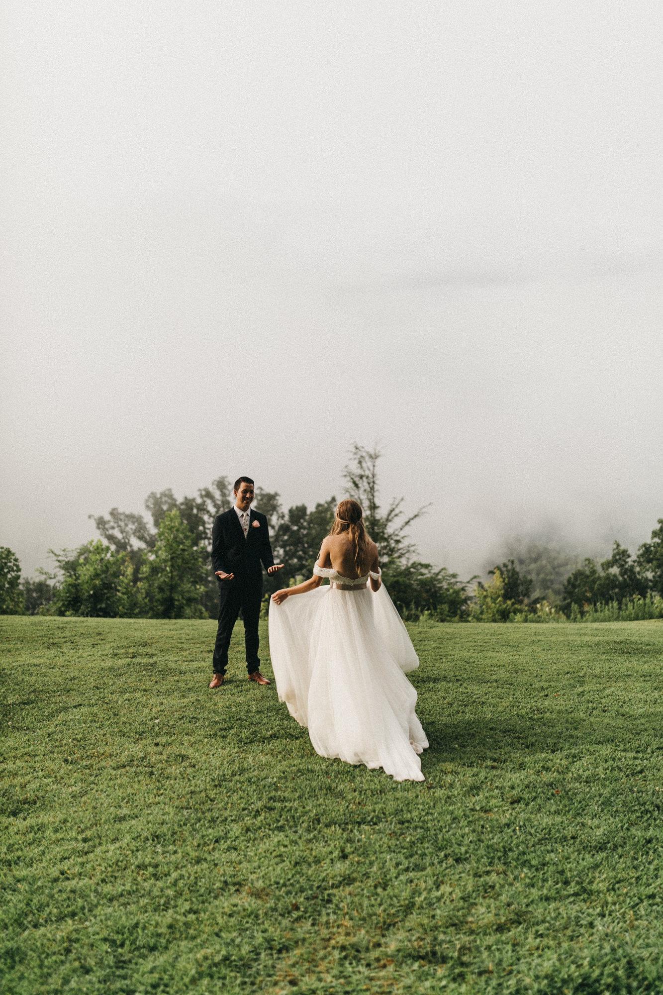 nashville_tennessee_wedding_photographer-131.jpg
