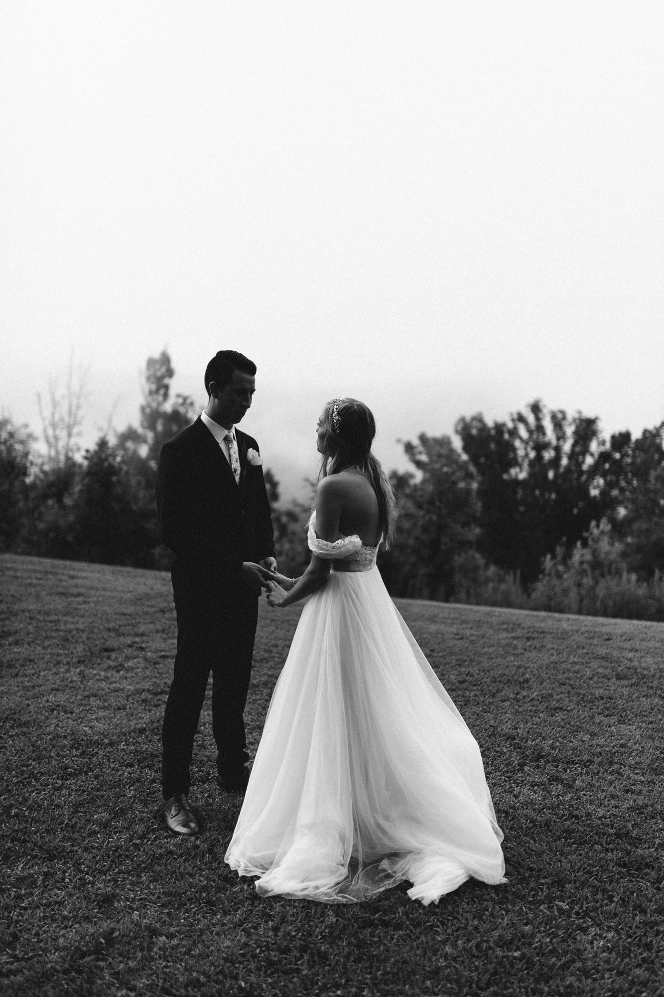 nashville_tennessee_wedding_photographer-132.jpg