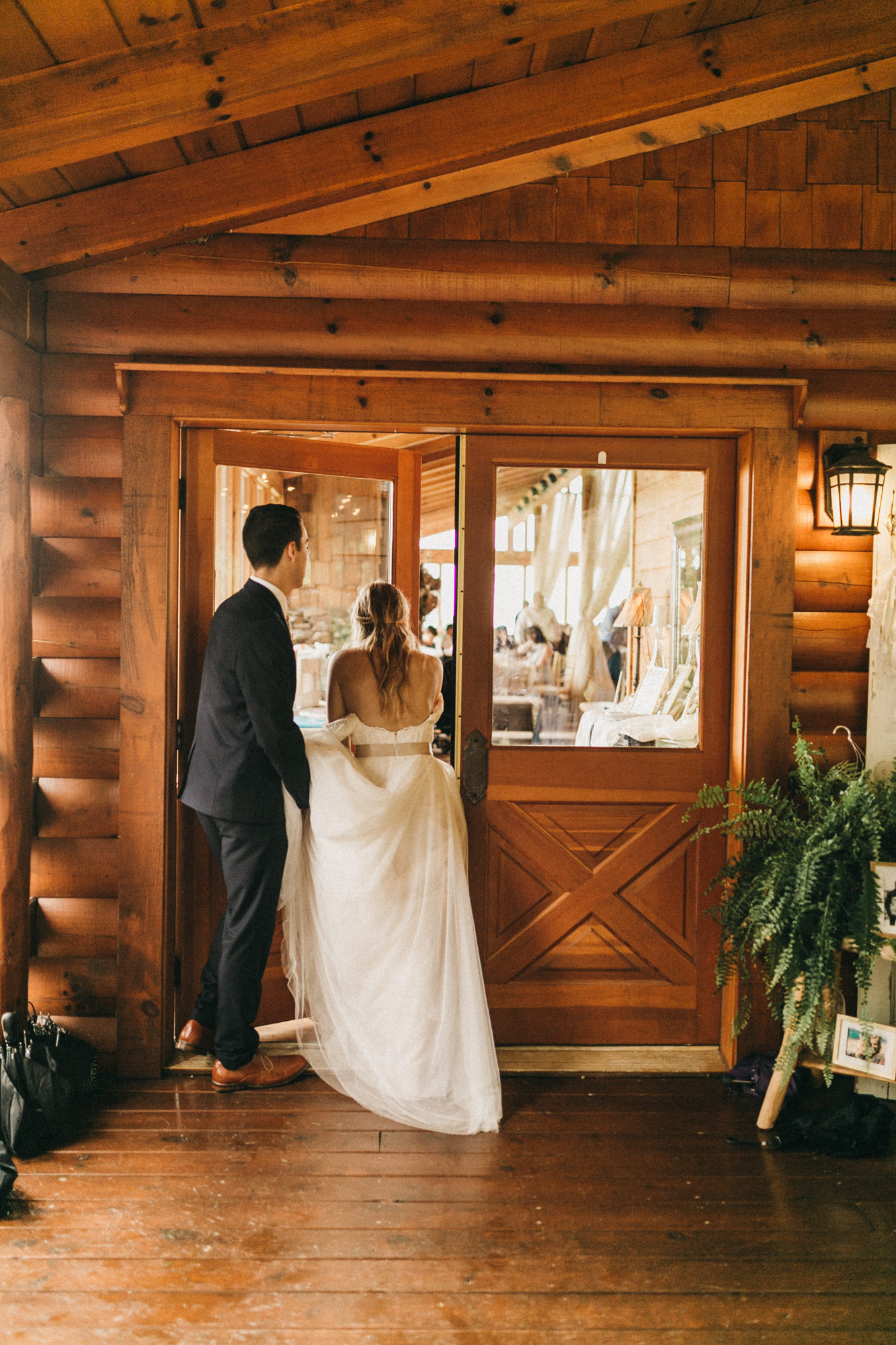 nashville_tennessee_wedding_photographer-135.jpg
