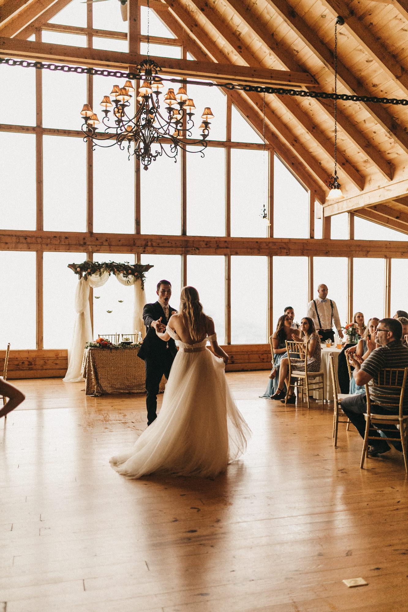 nashville_tennessee_wedding_photographer-136.jpg