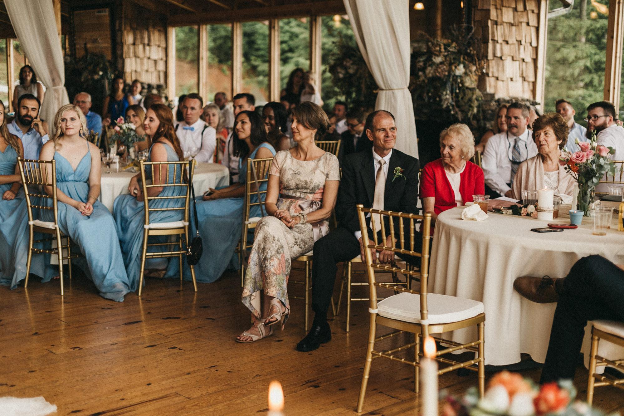 nashville_tennessee_wedding_photographer-141.jpg
