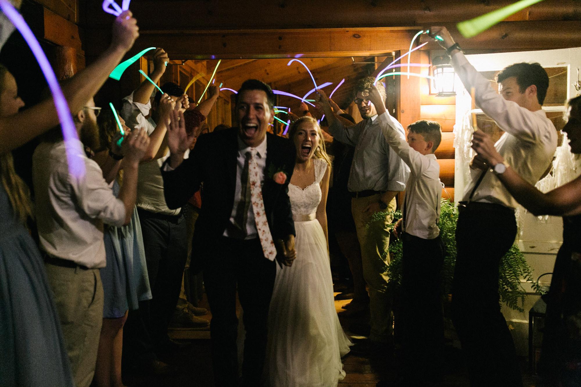 nashville_tennessee_wedding_photographer-165.jpg