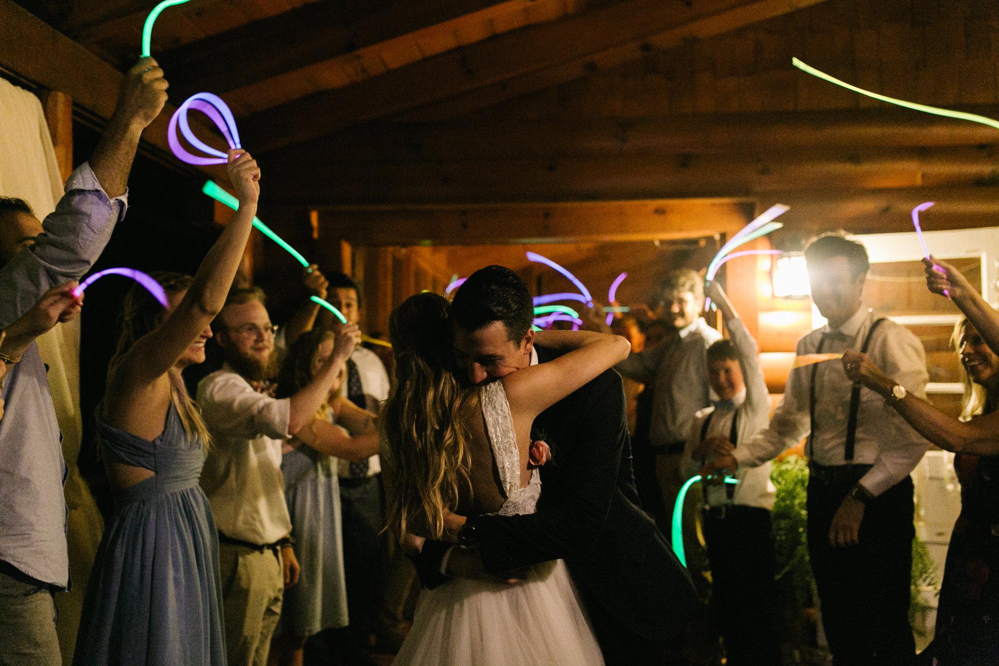 nashville_tennessee_wedding_photographer-166.jpg