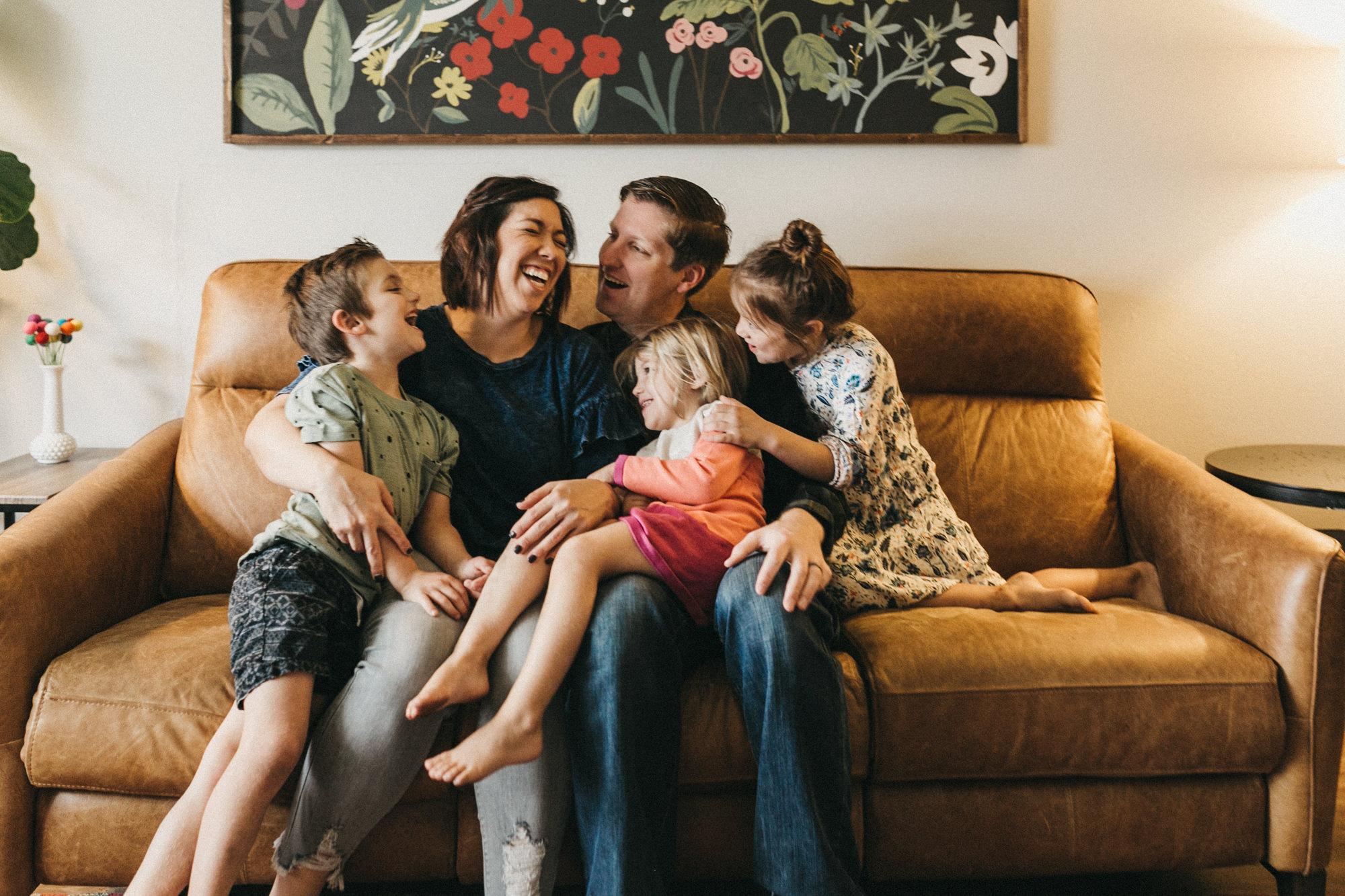 fullerton family photographer