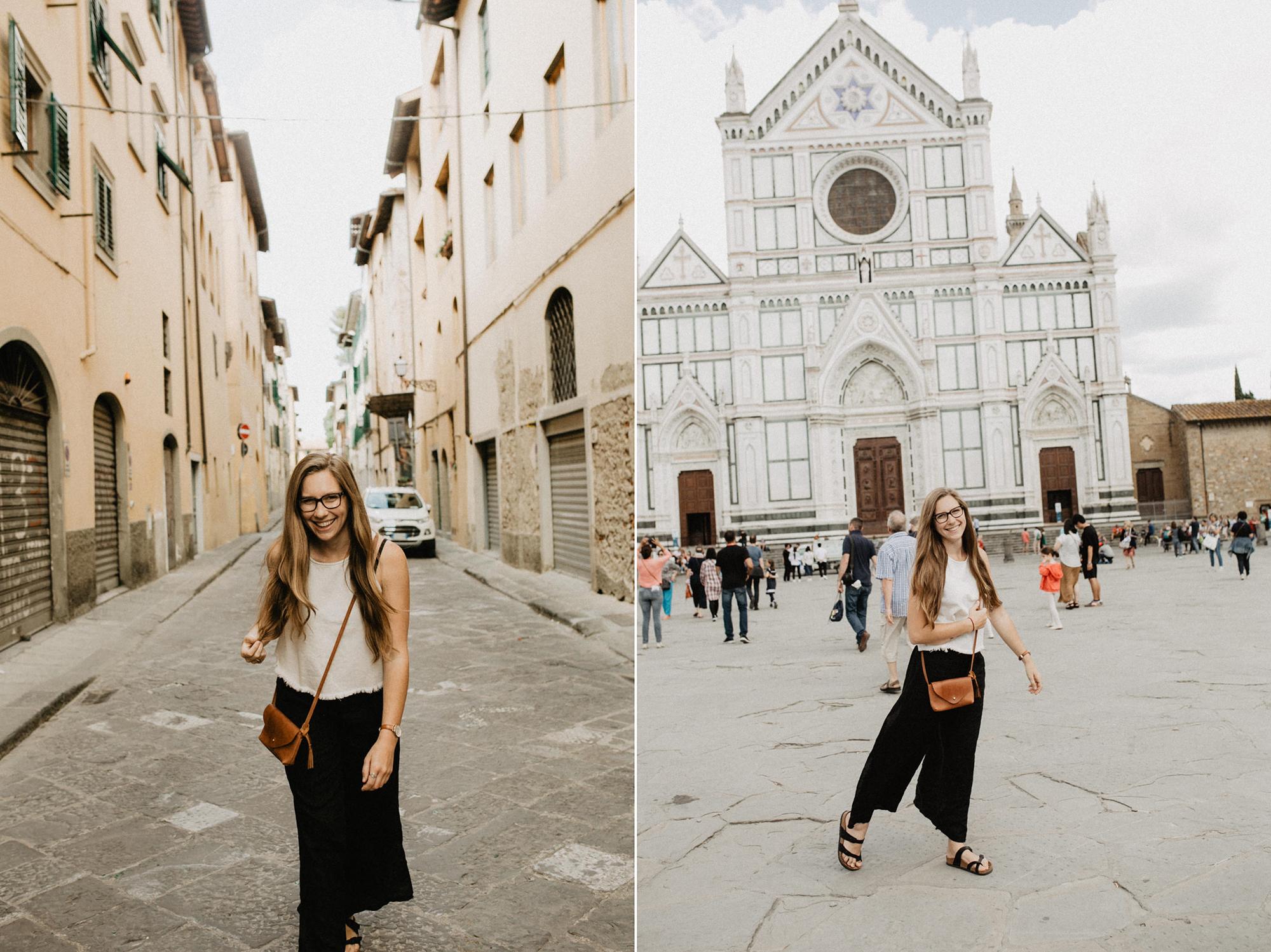 florence_procida_italy-15.jpg