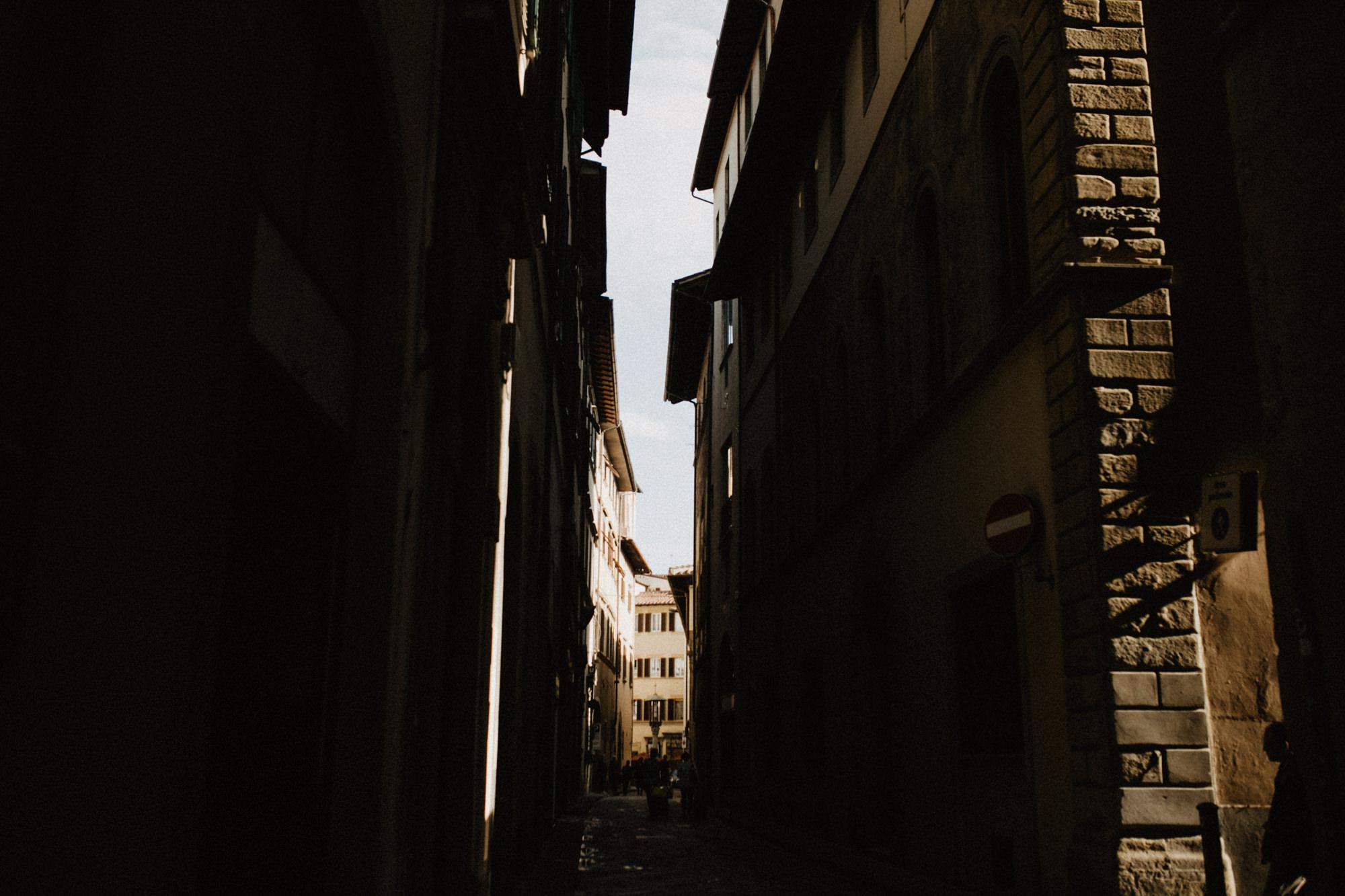 florence_procida_italy-42.jpg