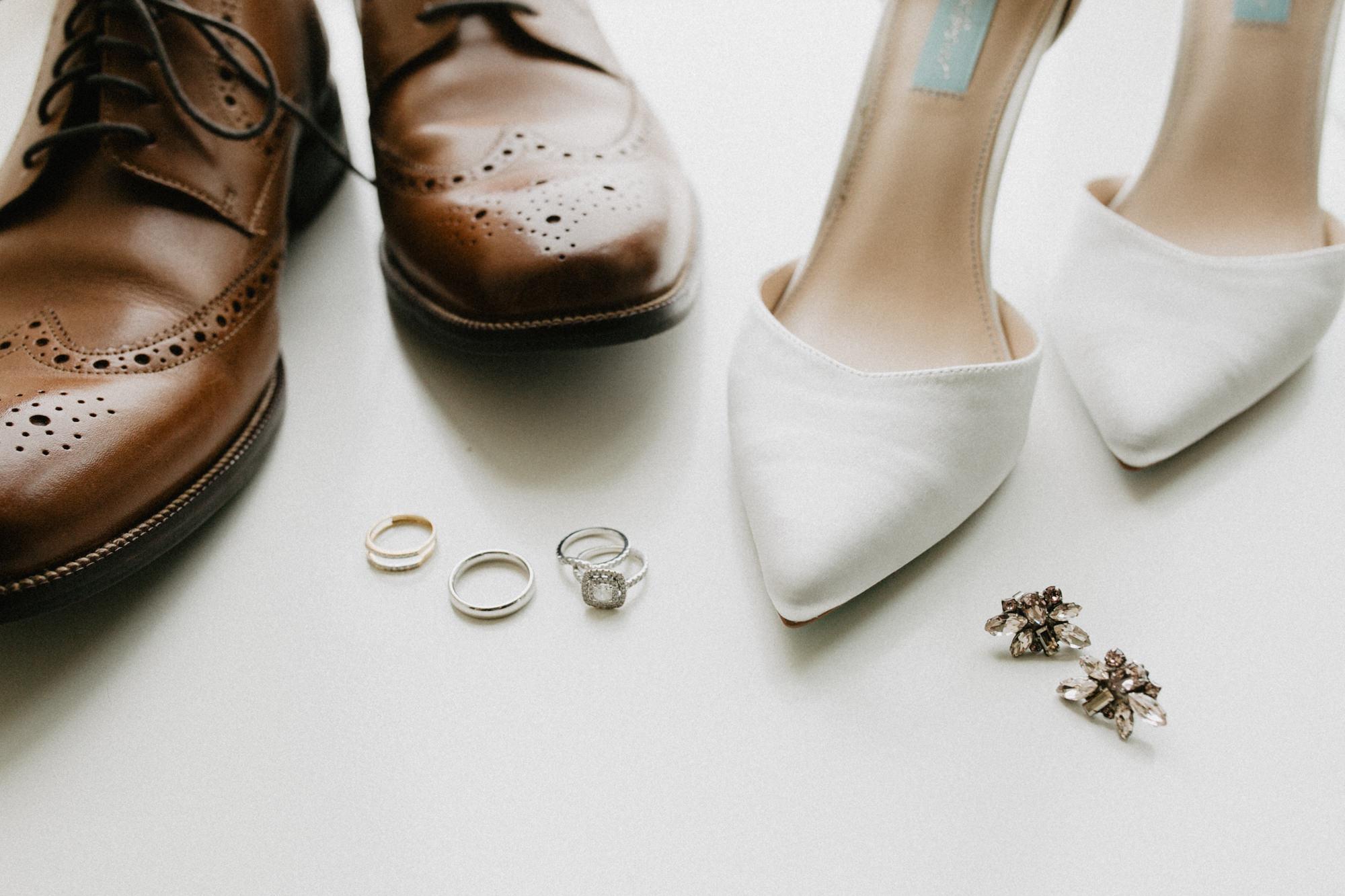 seattle_wedding_photographer-1.jpg
