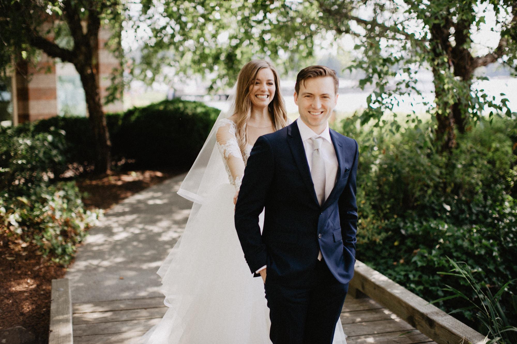 seattle_wedding_photographer-26.jpg