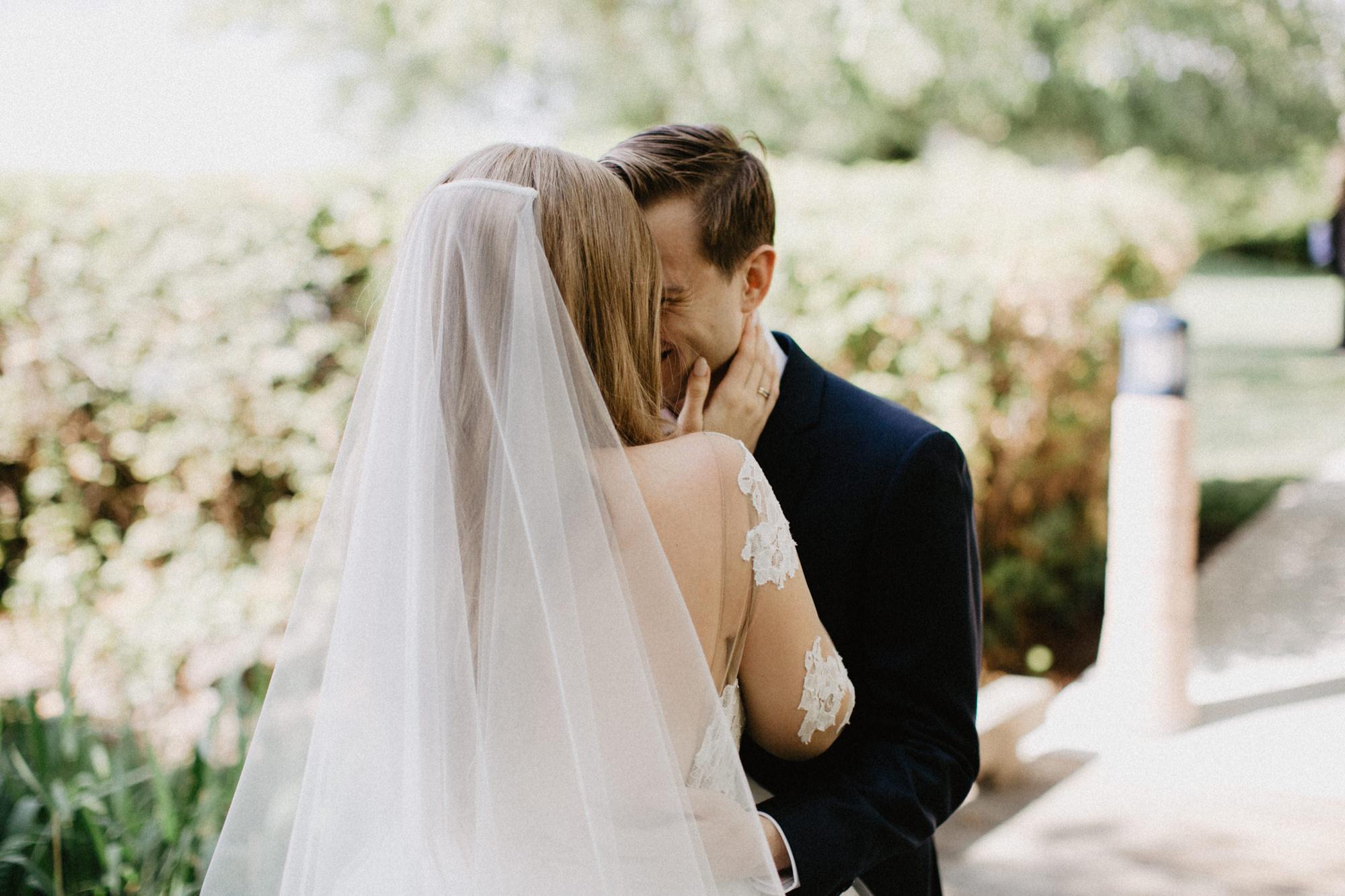 seattle_wedding_photographer-27.jpg