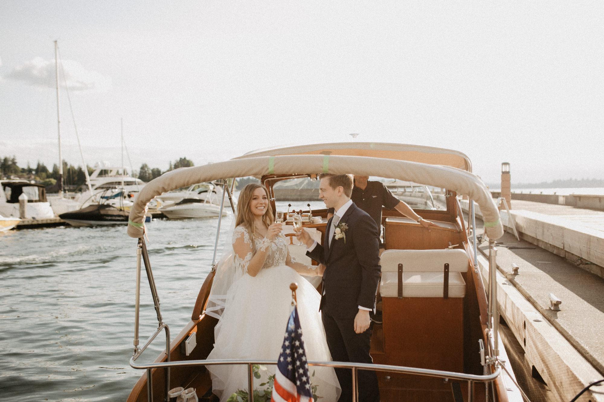 seattle_wedding_photographer-65.jpg