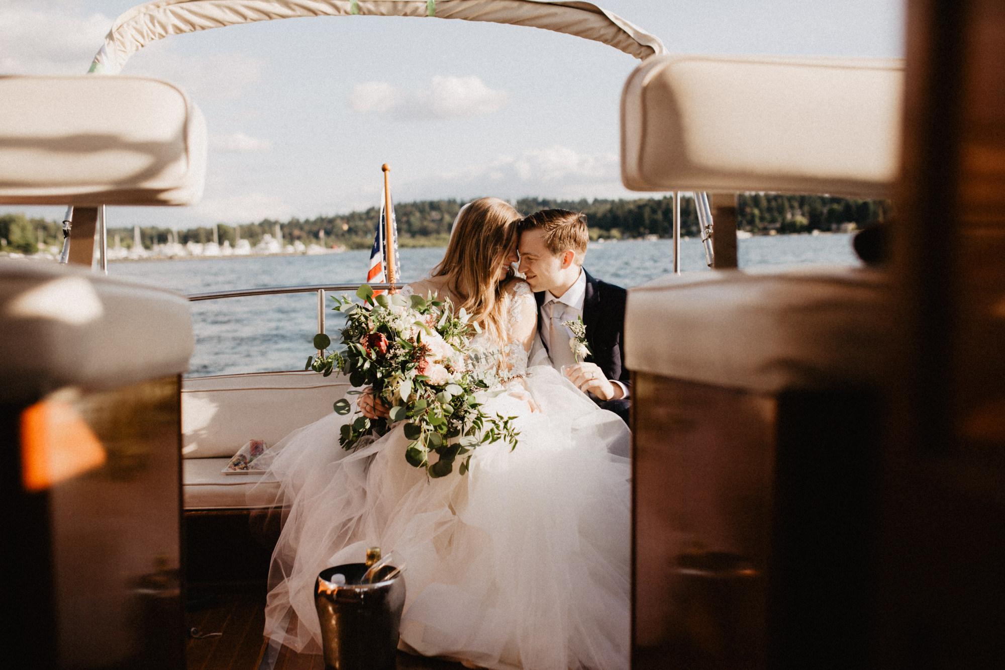 seattle_wedding_photographer-68.jpg