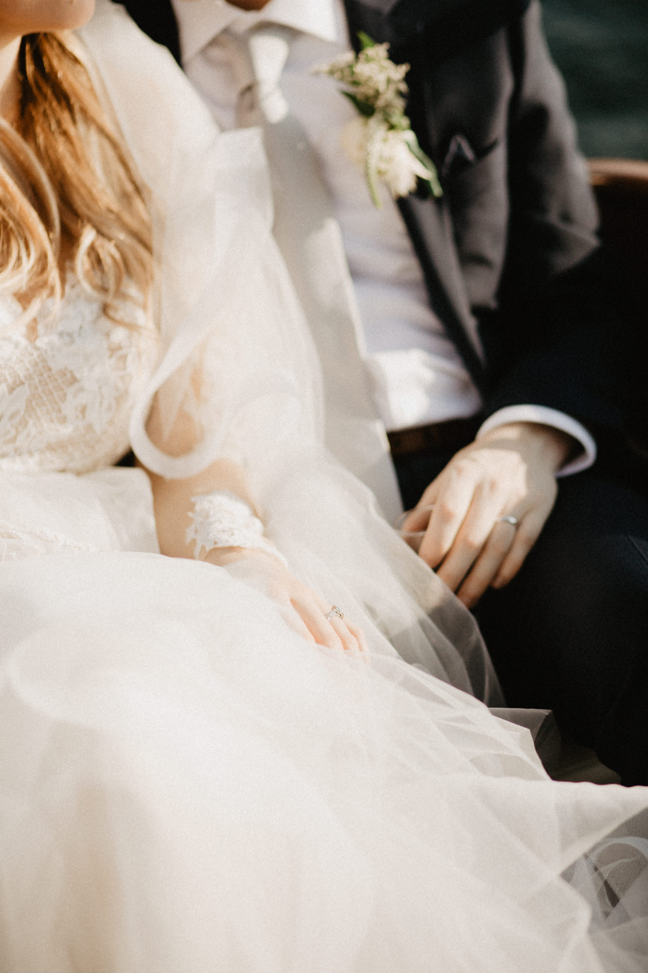 seattle_wedding_photographer-69.jpg