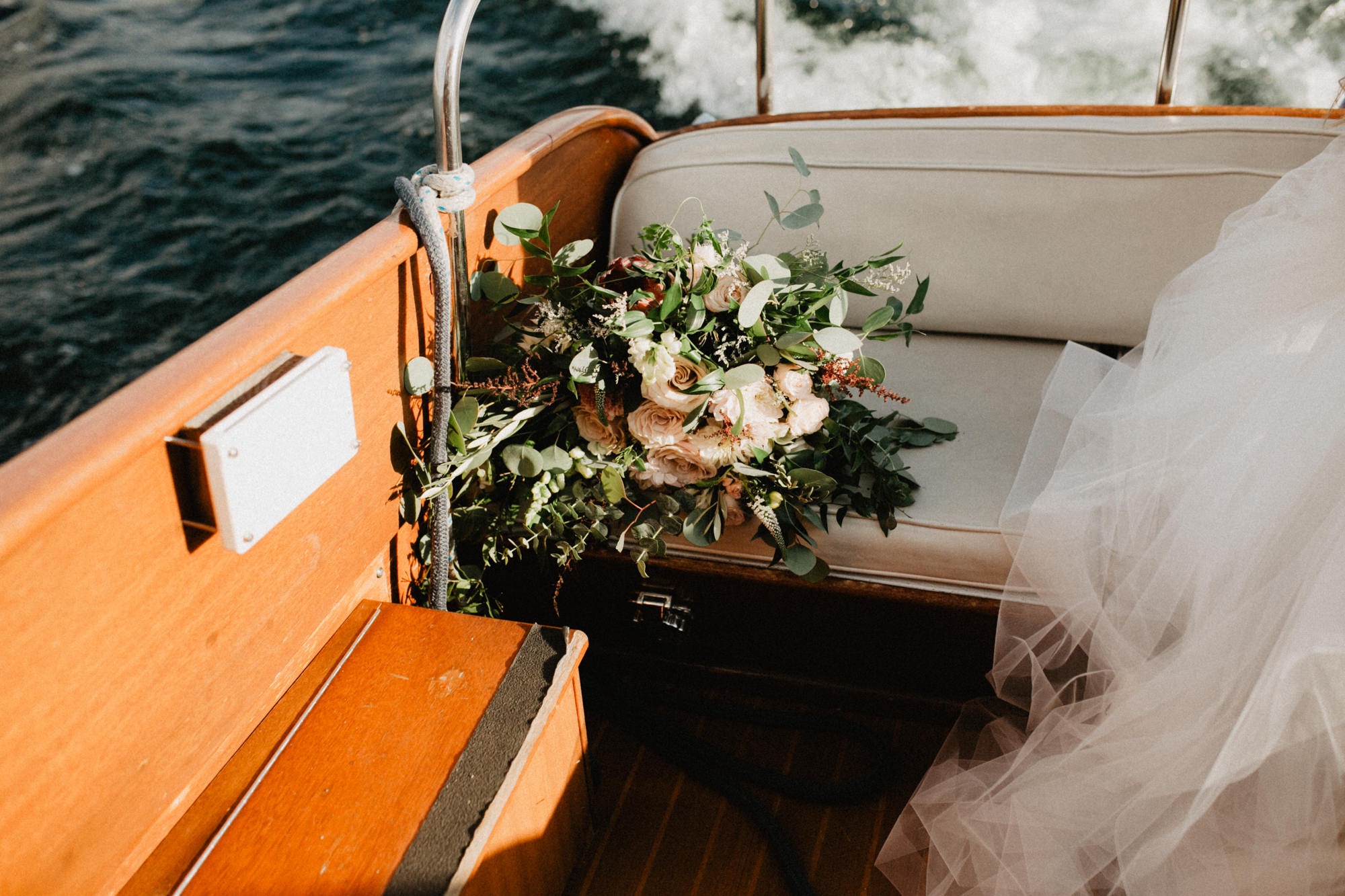 seattle_wedding_photographer-70.jpg