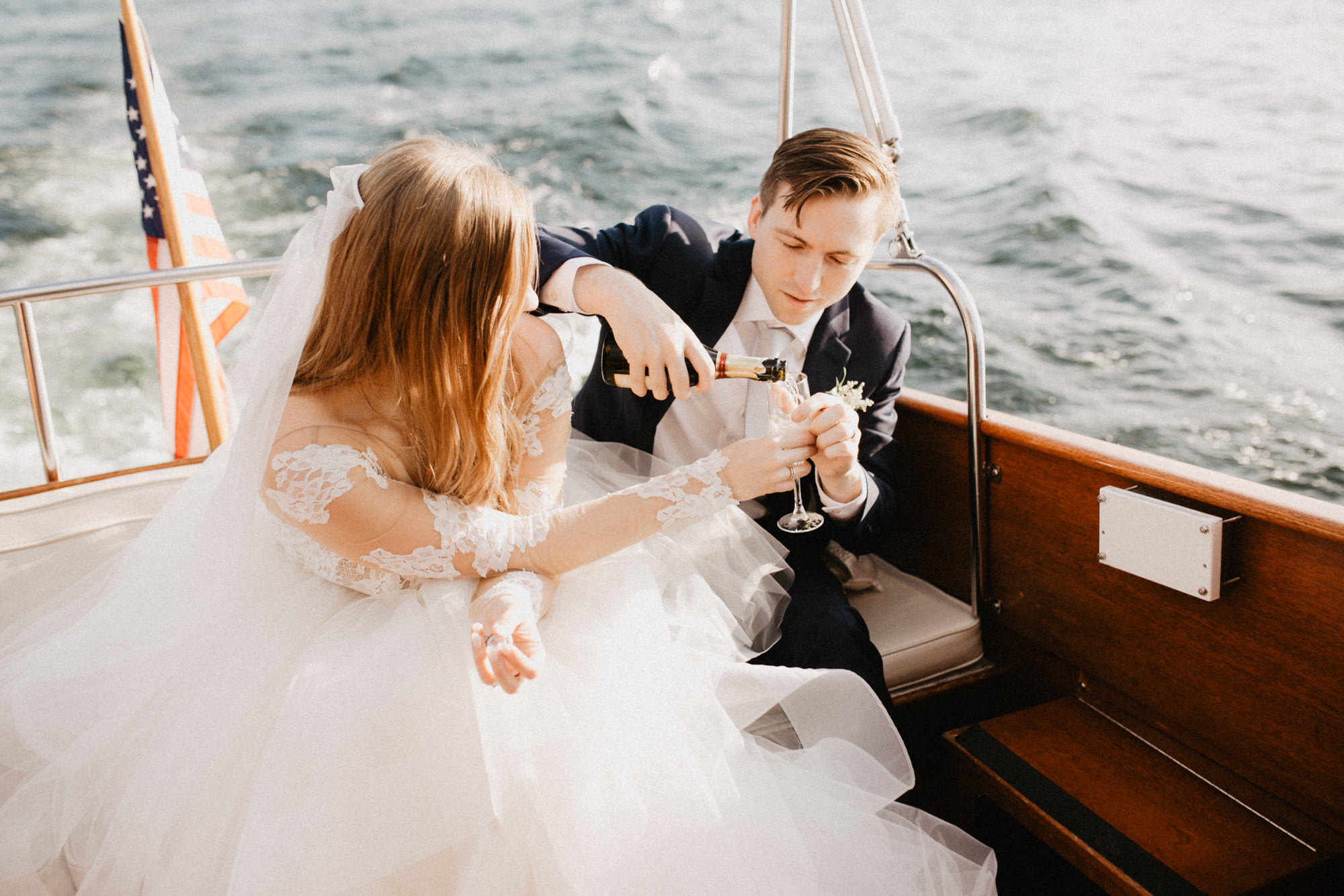 seattle_wedding_photographer-71.jpg