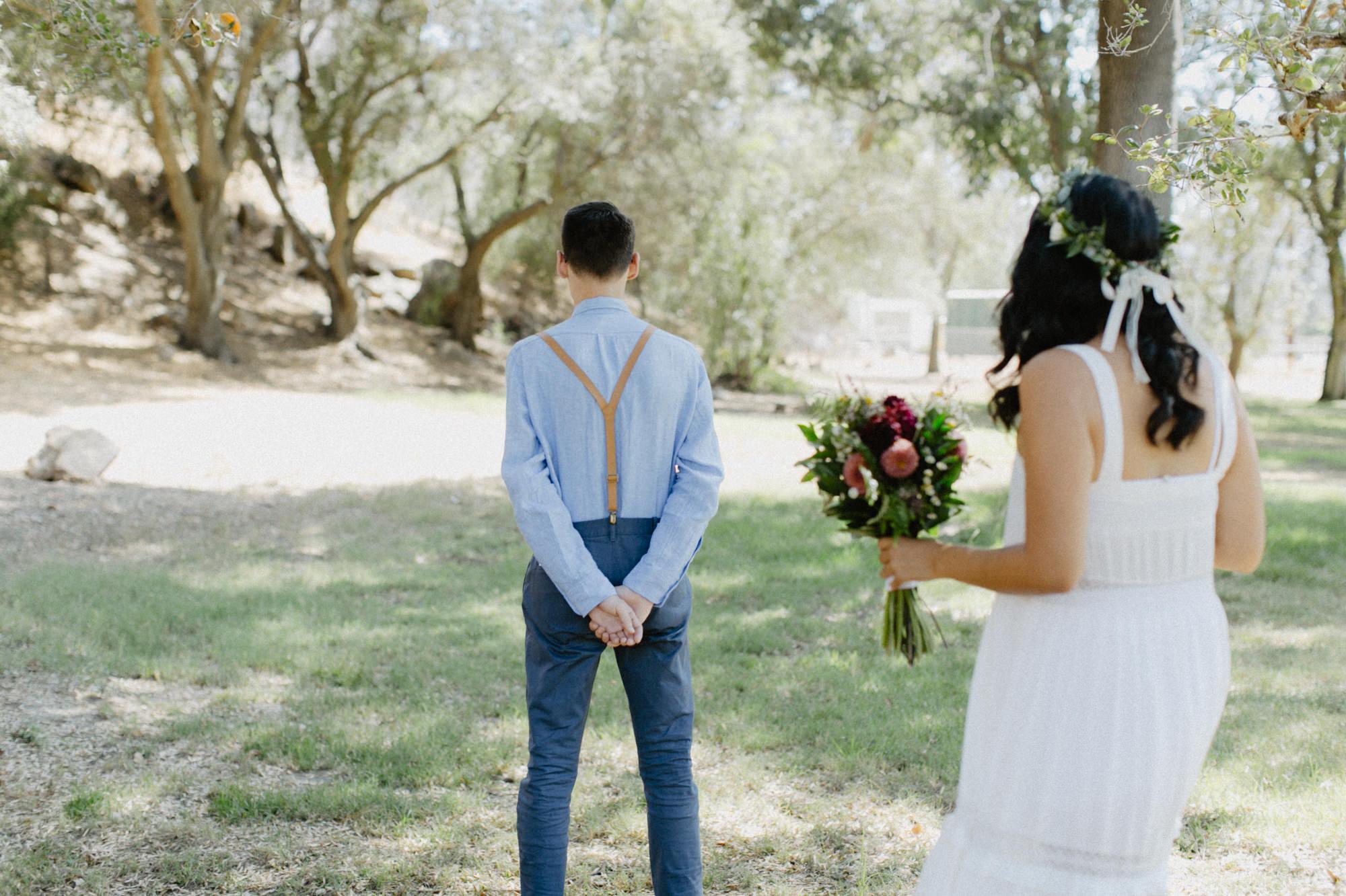 san_diego_wedding_park-4.jpg