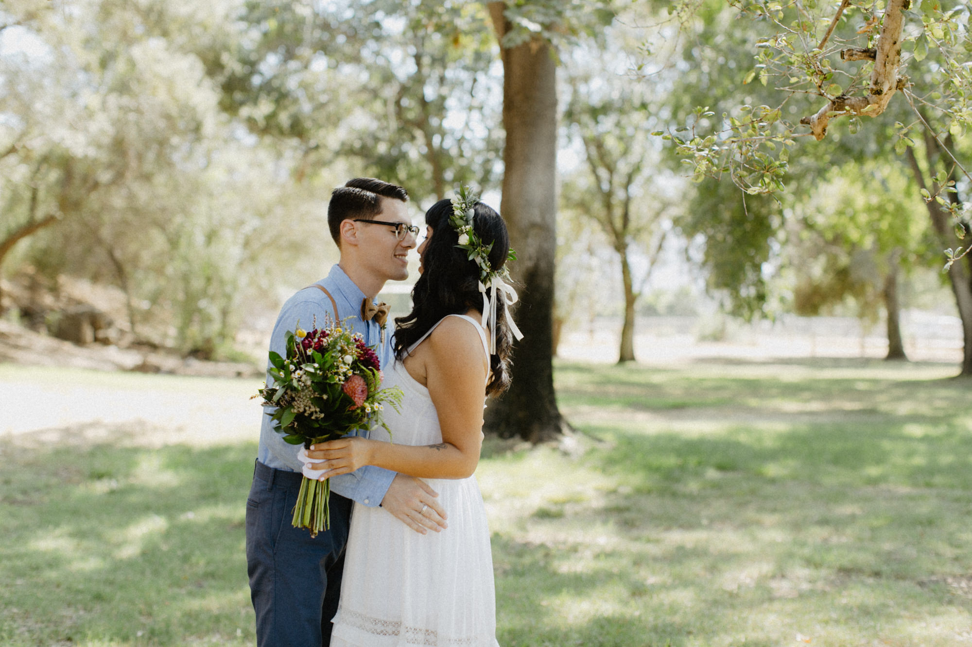 san_diego_wedding_park-7.jpg