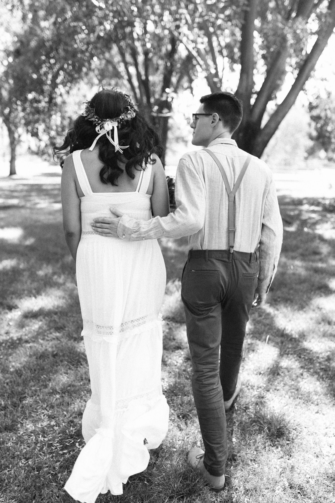 san_diego_wedding_park-13.jpg