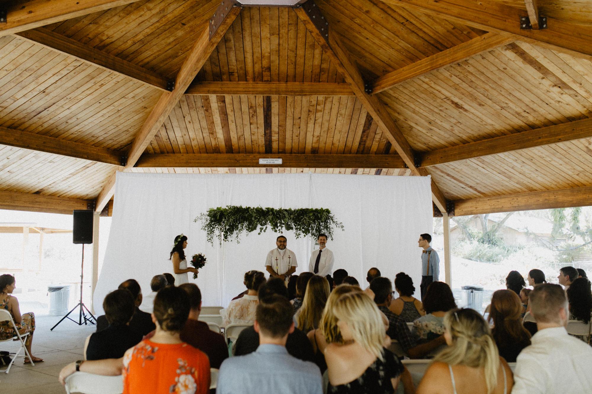 san_diego_wedding_park-22.jpg