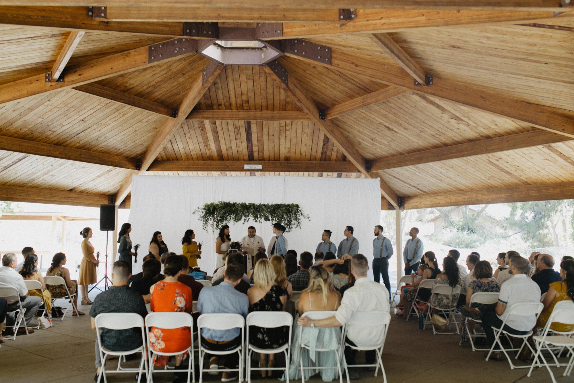 san_diego_wedding_park-23.jpg