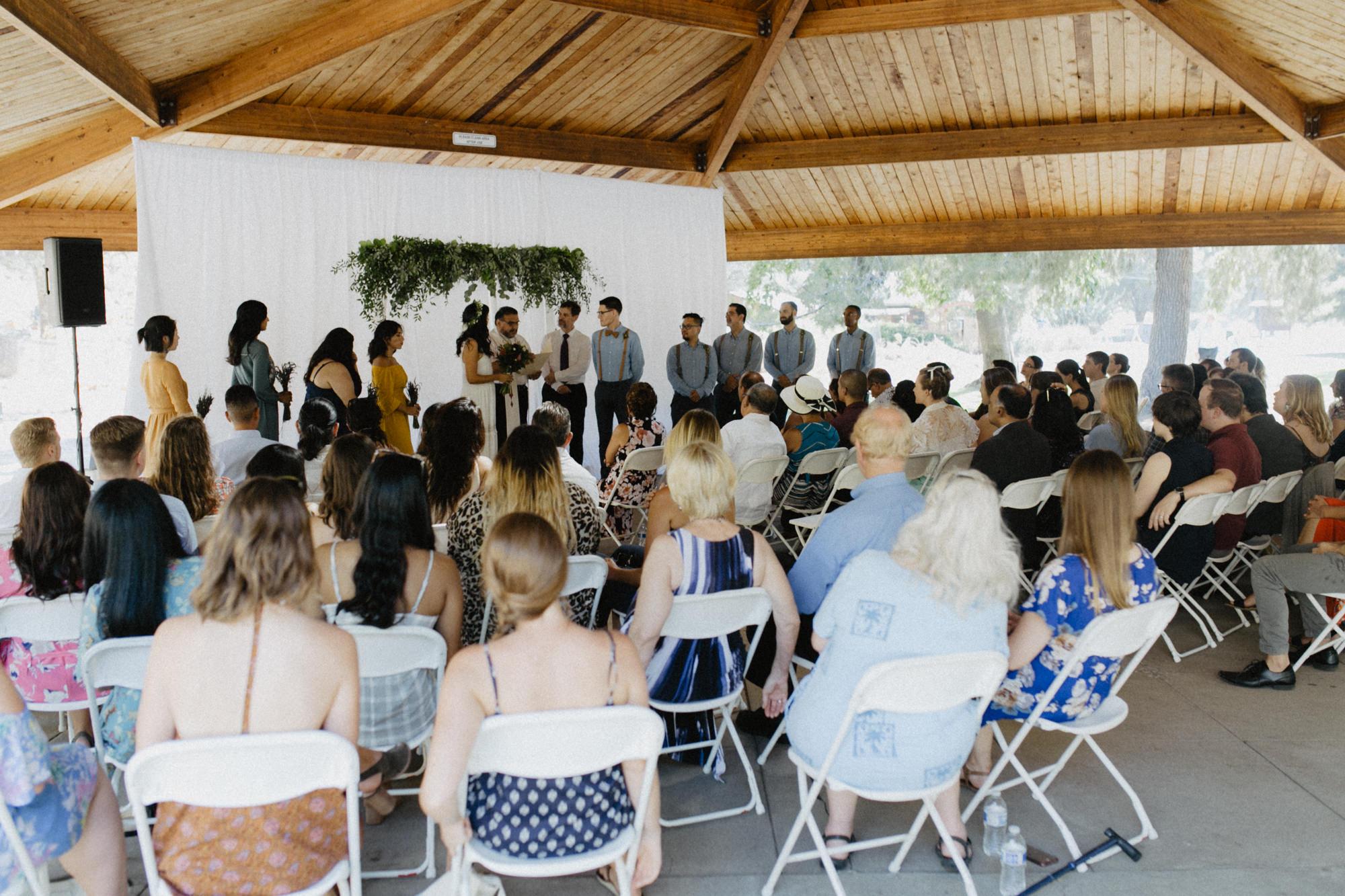 san_diego_wedding_park-25.jpg