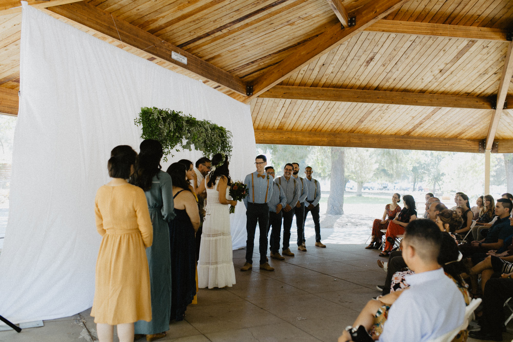 san_diego_wedding_park-26.jpg