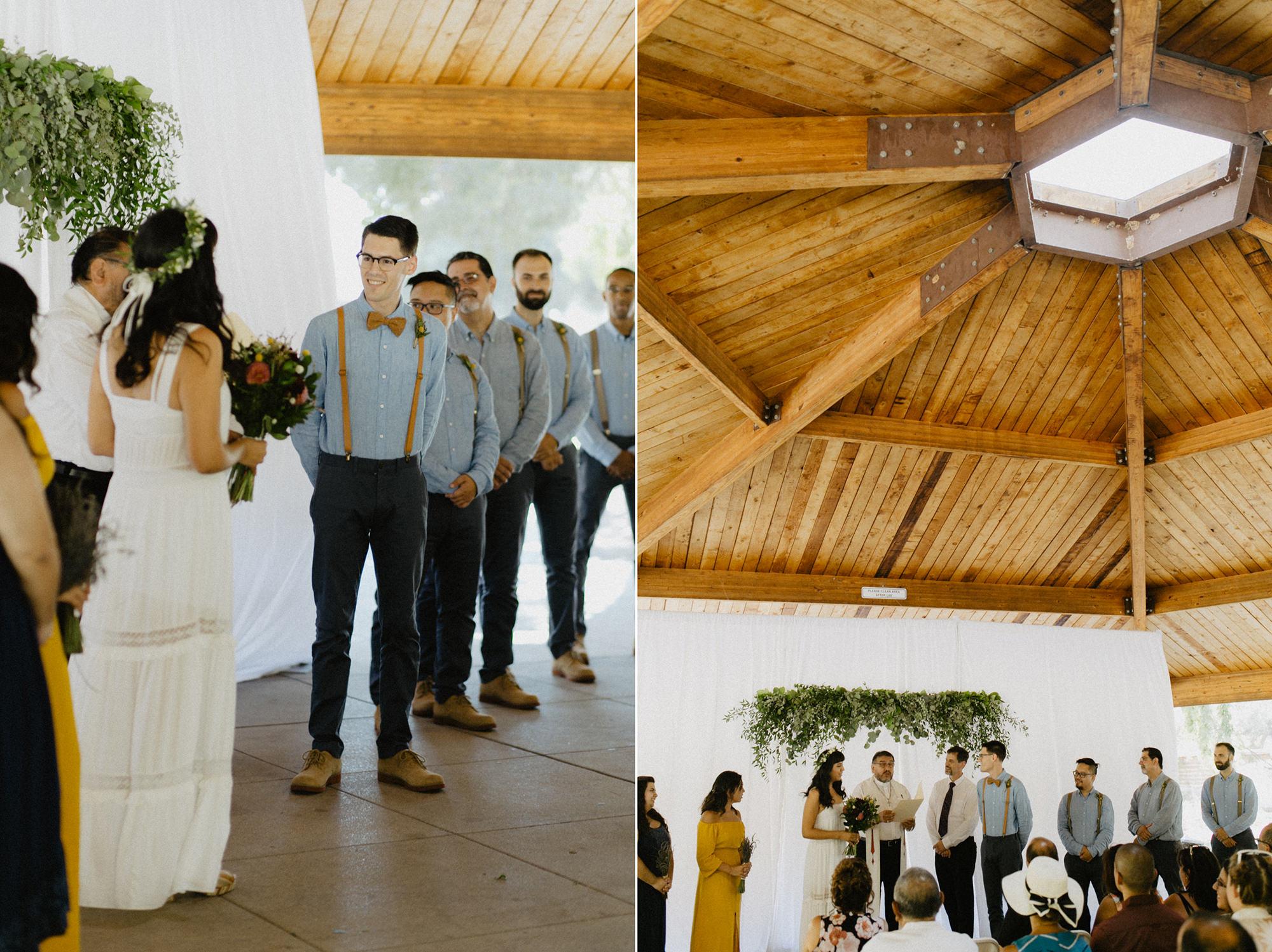 san_diego_wedding_park-29.jpg