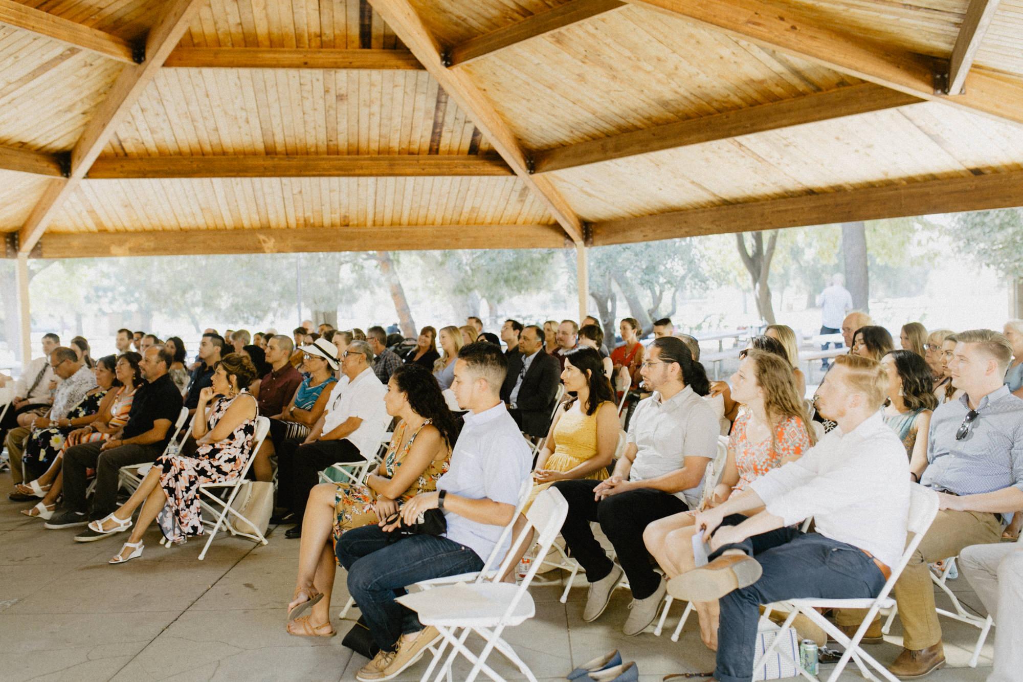 san_diego_wedding_park-30.jpg