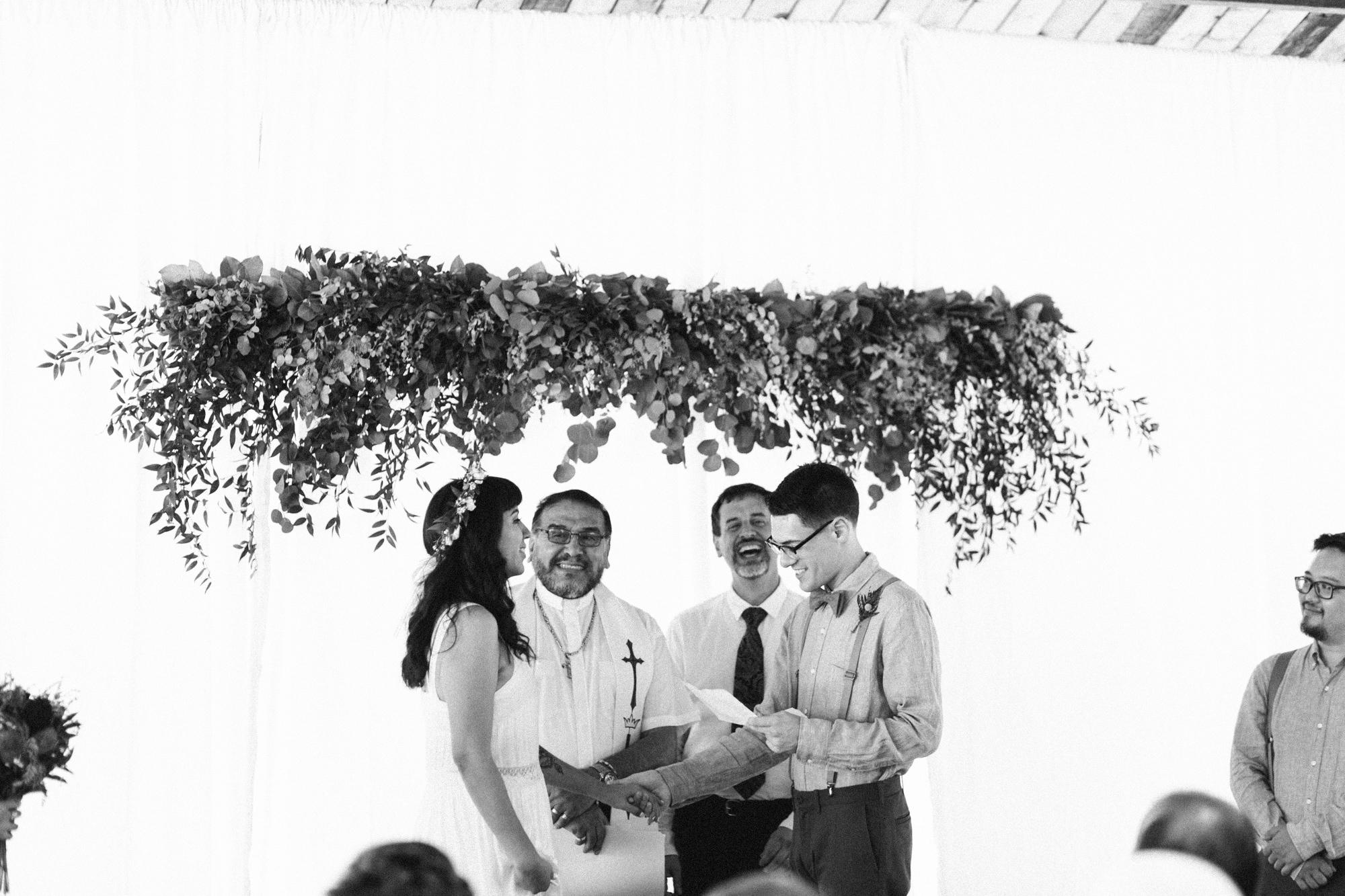 san_diego_wedding_park-34.jpg