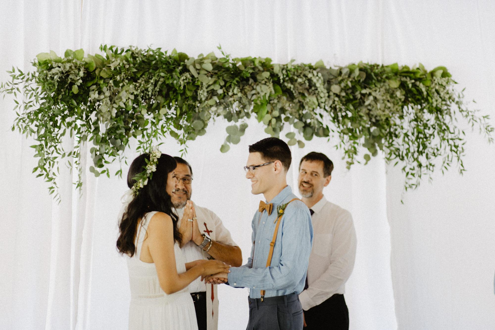 san_diego_wedding_park-40.jpg