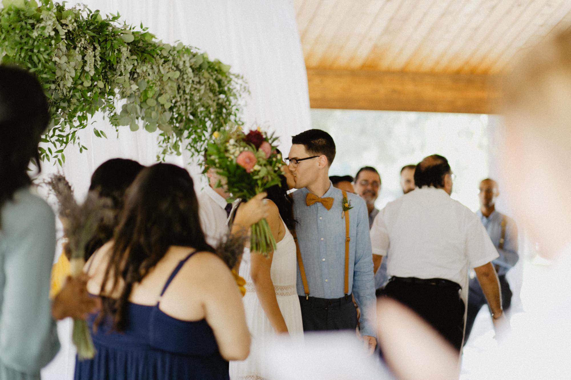 san_diego_wedding_park-43.jpg