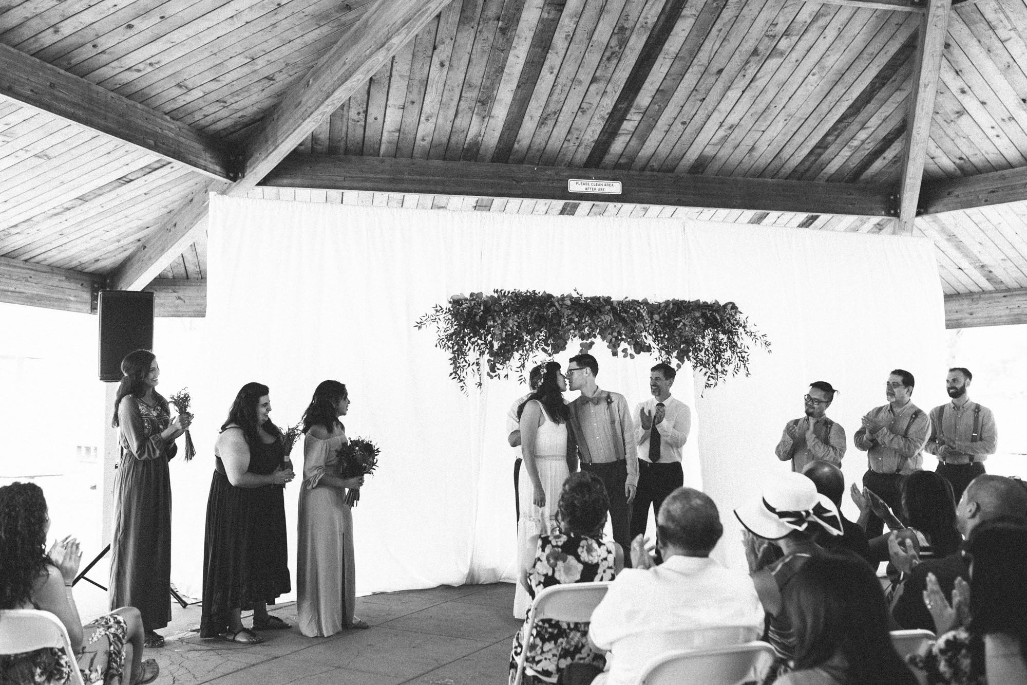 san_diego_wedding_park-42.jpg