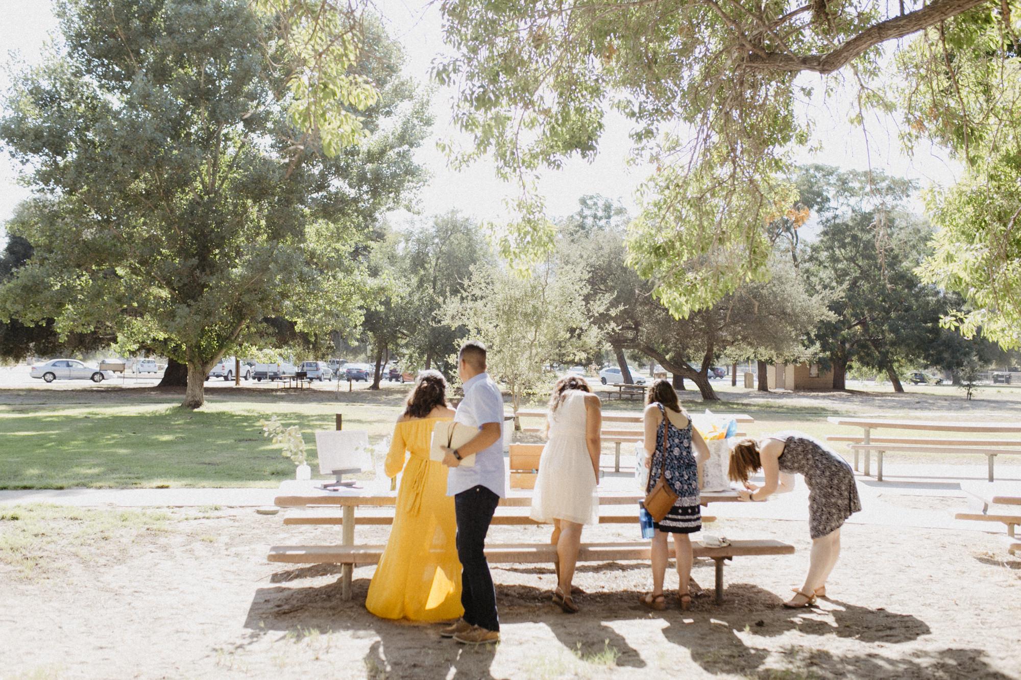 san_diego_wedding_park-44.jpg