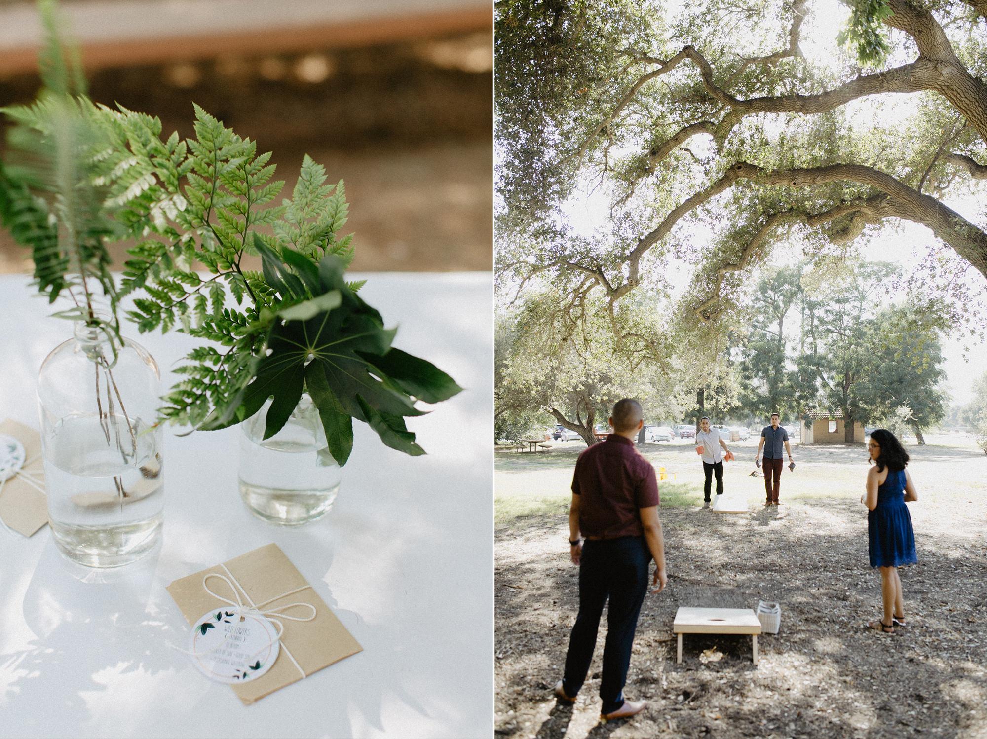 san_diego_wedding_park-46.jpg